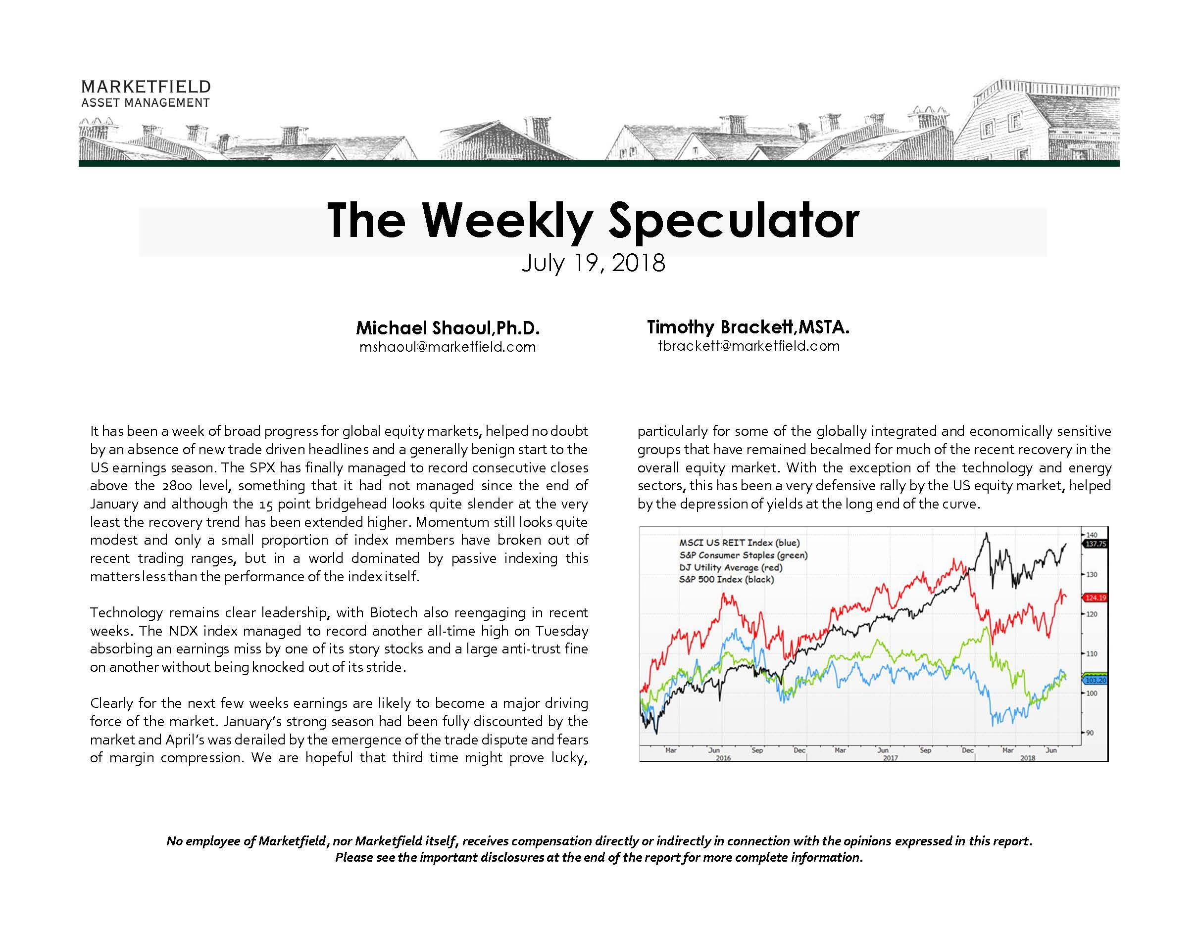 7-19-18_WeeklySpeculator_Page_01.jpg