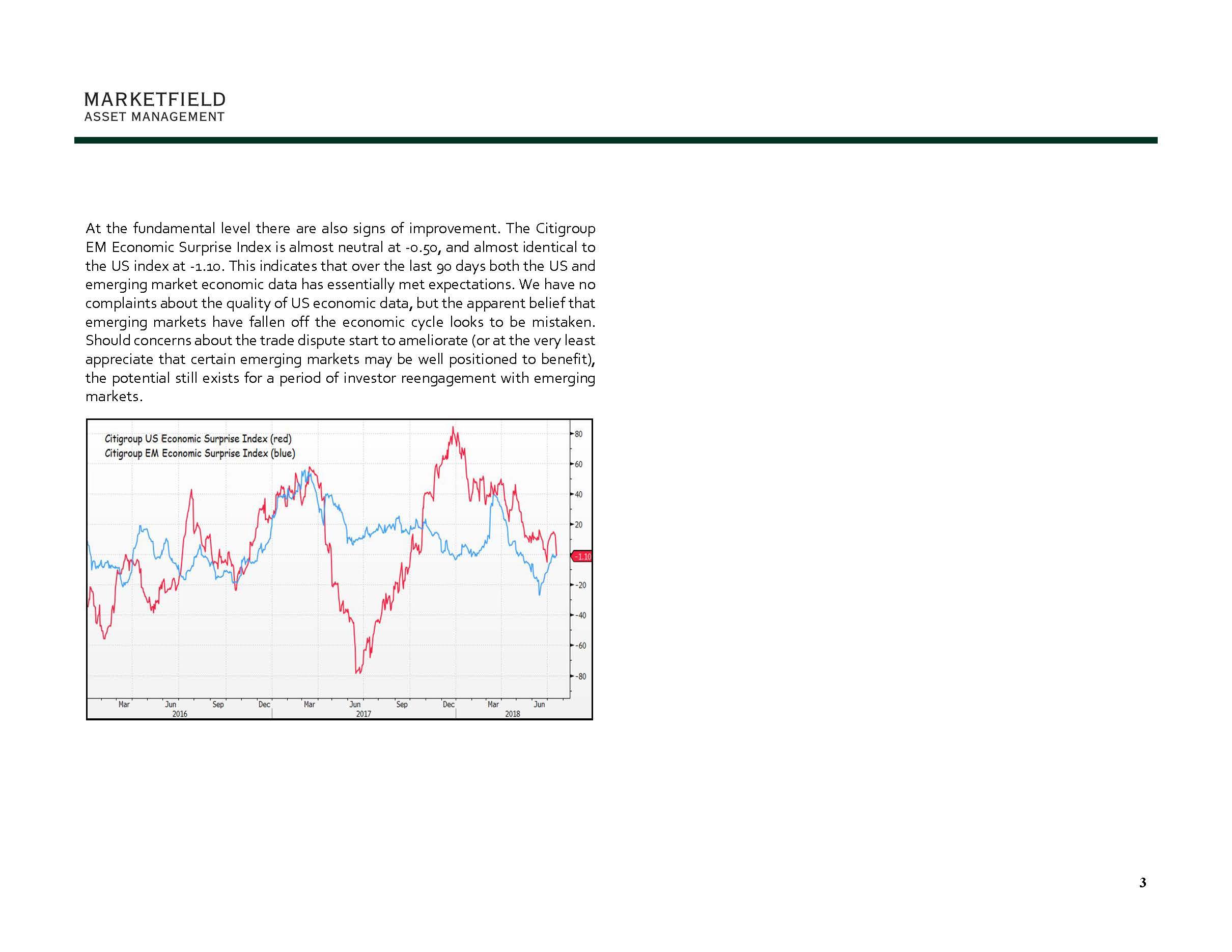 7-19-18_WeeklySpeculator_Page_03.jpg