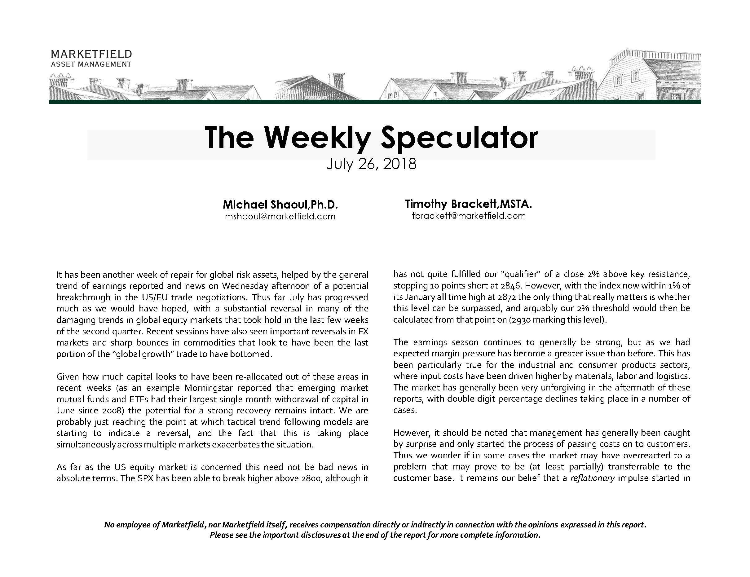 7-26-18_Weekly Speculator_Page_01.jpg