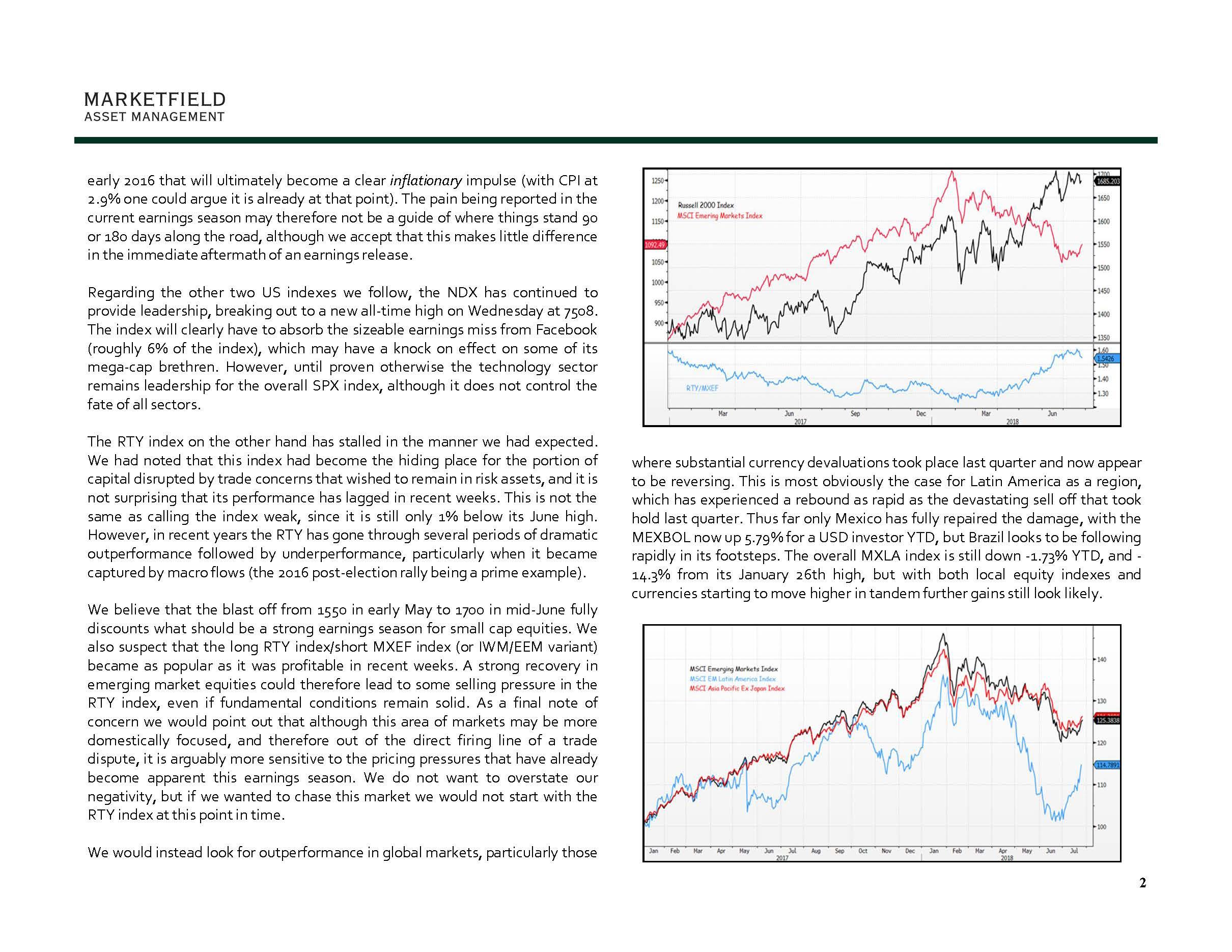 7-26-18_Weekly Speculator_Page_02.jpg