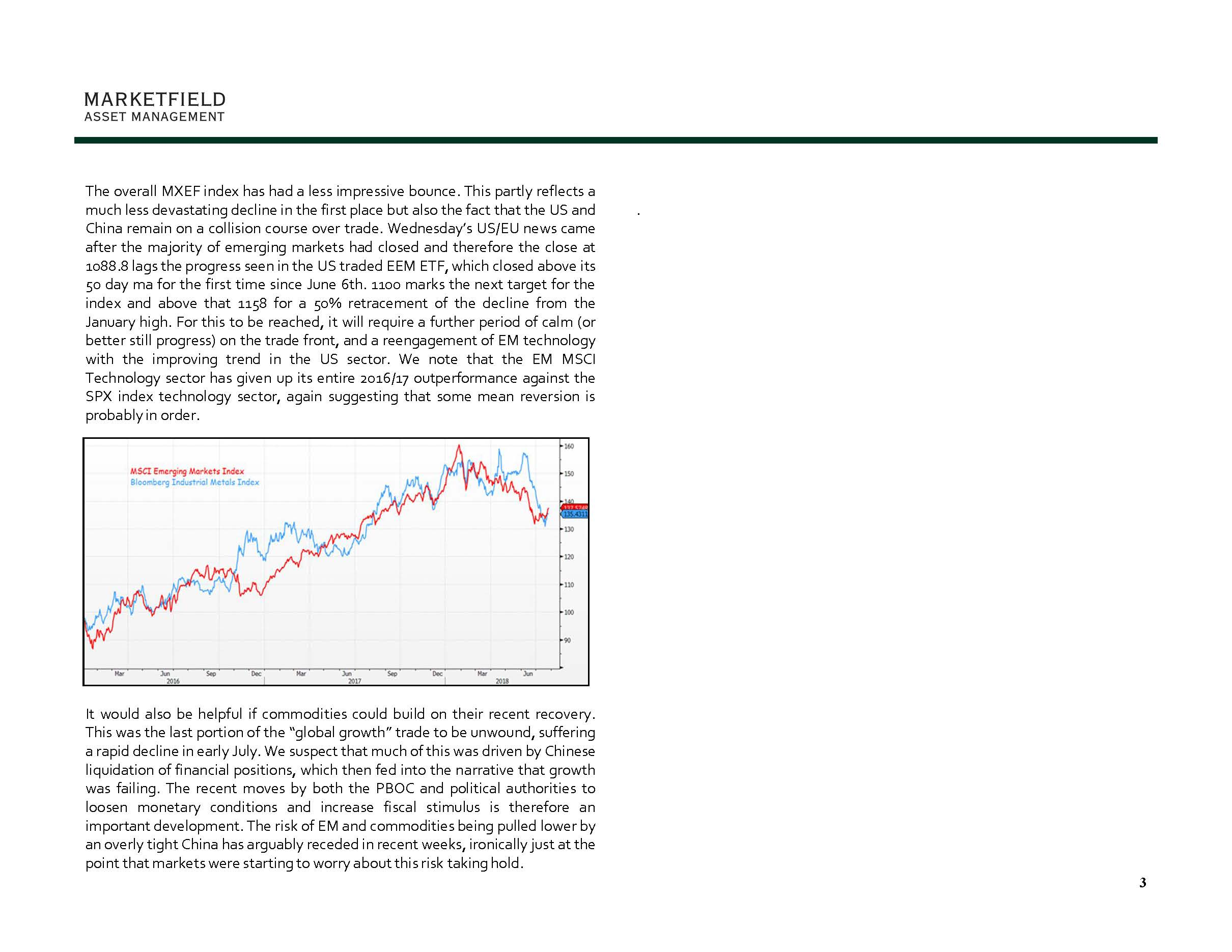 7-26-18_Weekly Speculator_Page_03.jpg