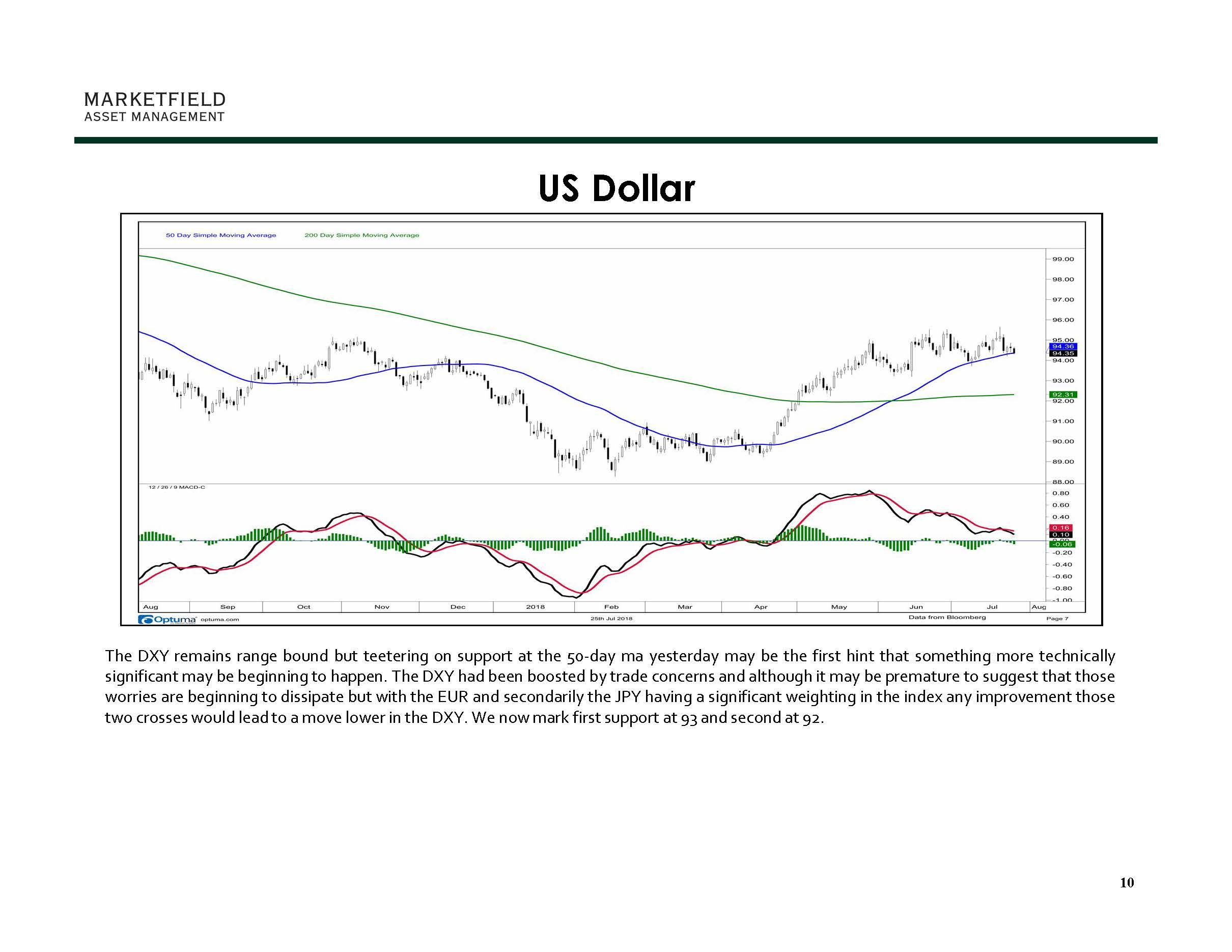 7-26-18_Weekly Speculator_Page_10.jpg