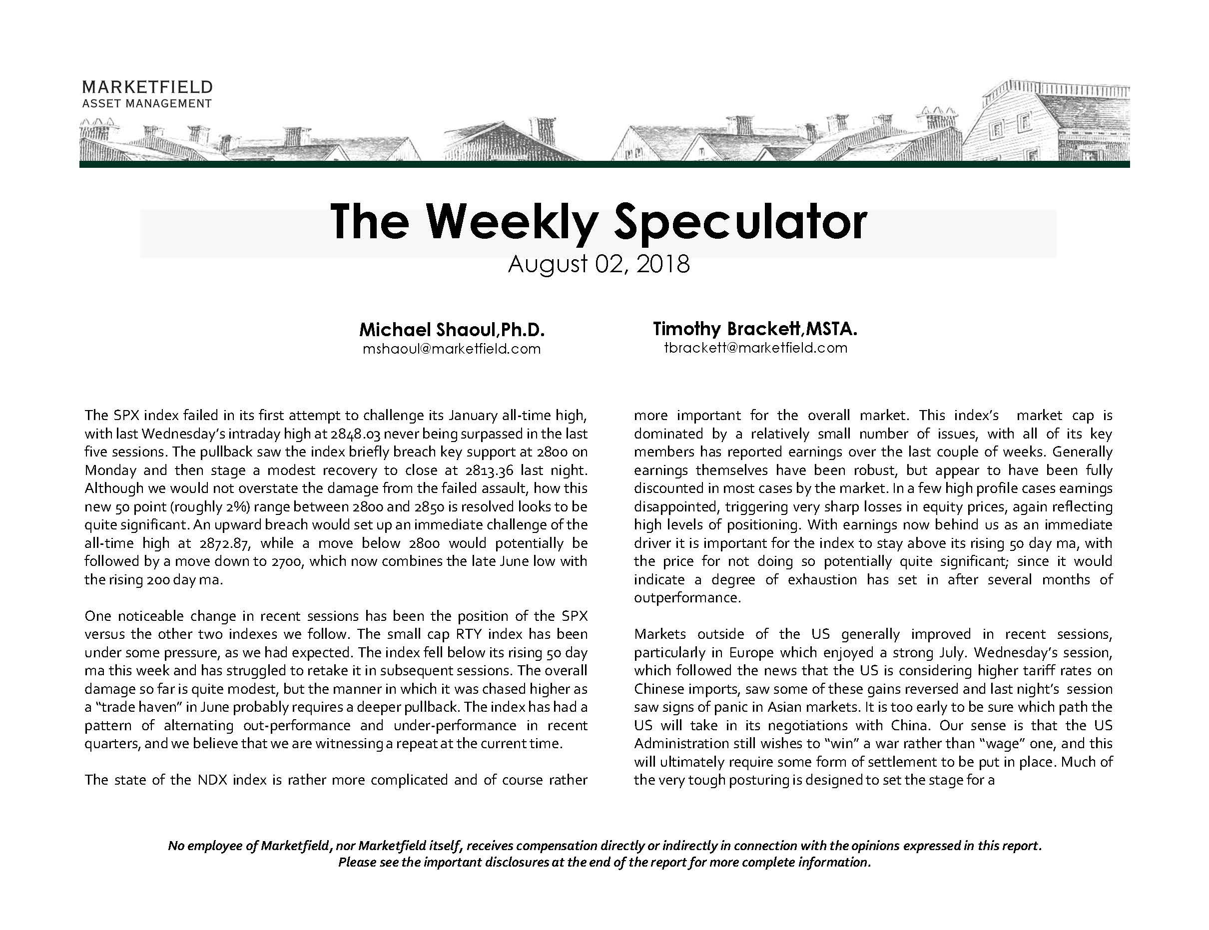 8-02-18_WeeklySpeculator_Page_01.jpg
