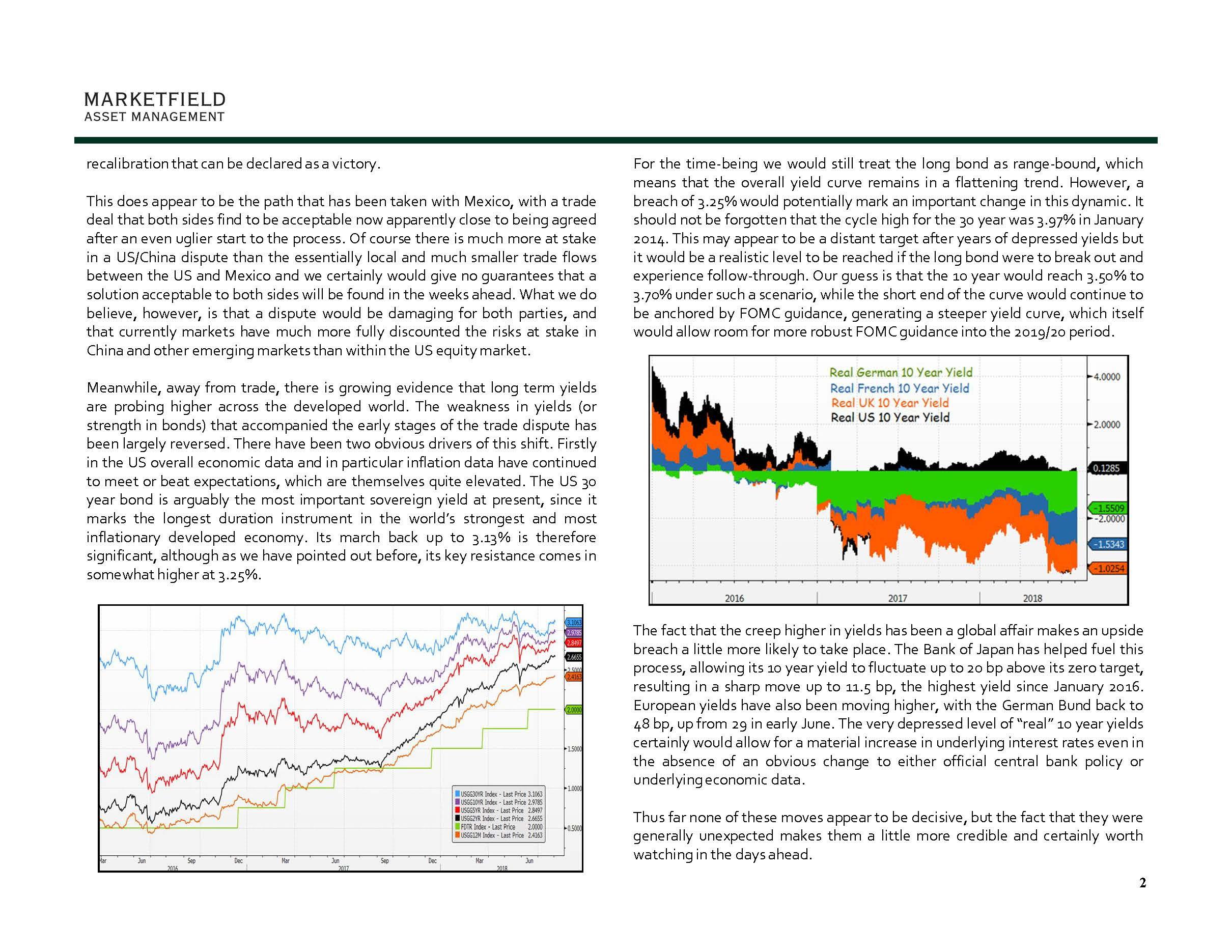 8-02-18_WeeklySpeculator_Page_02.jpg