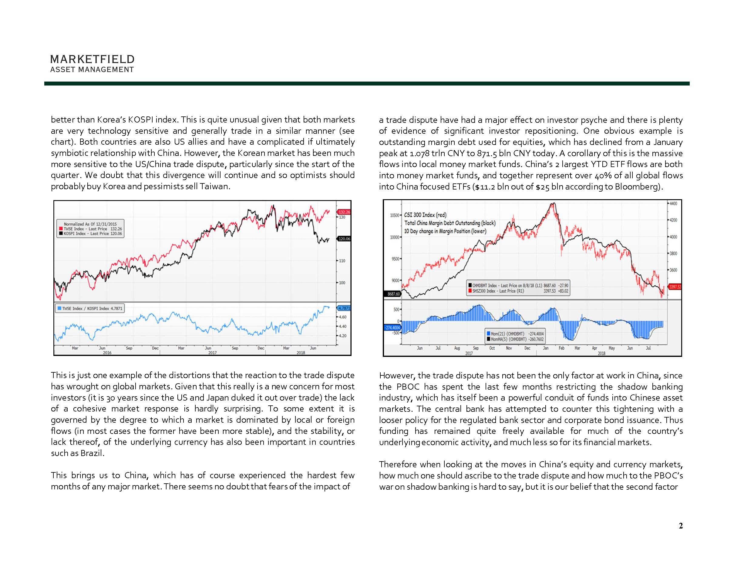 8-9-18_Weekly Speculator_Page_02.jpg