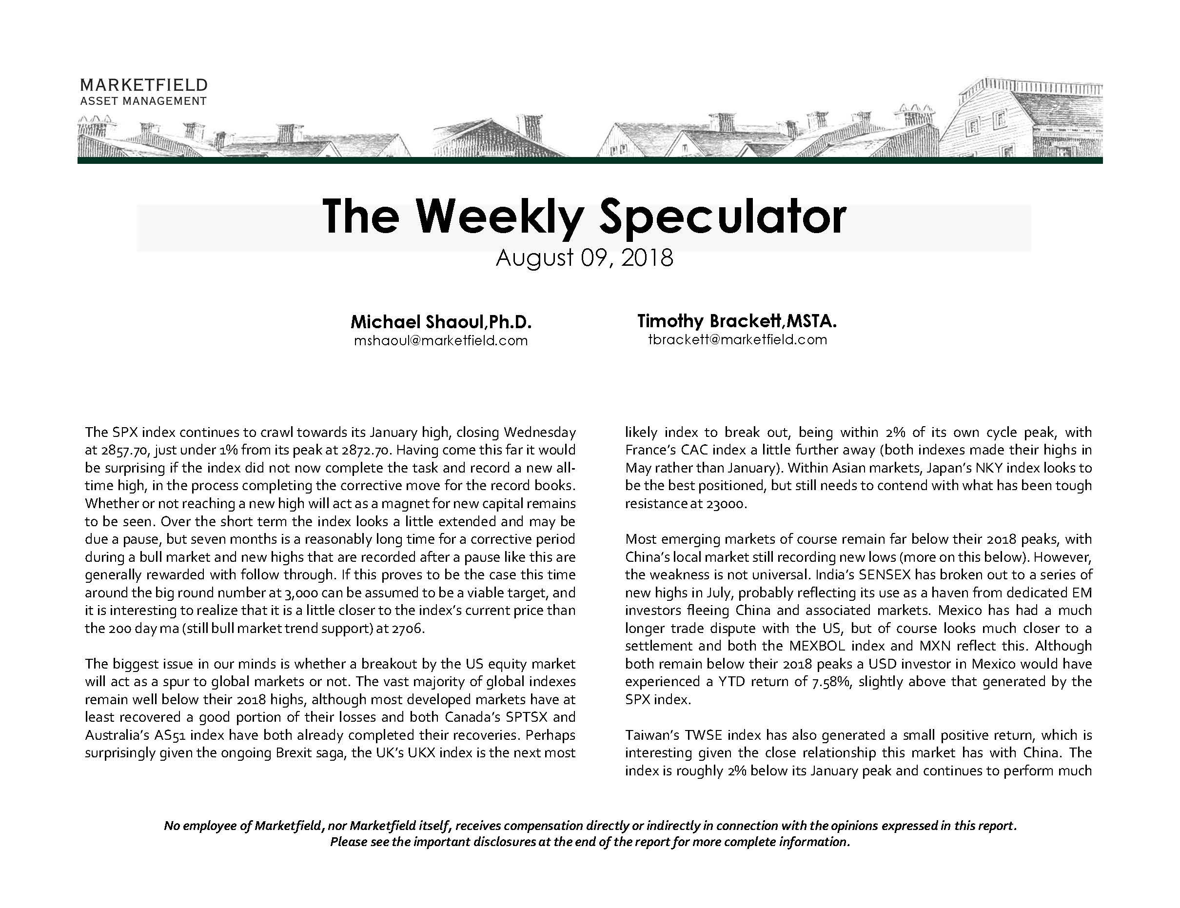 8-9-18_Weekly Speculator_Page_01.jpg