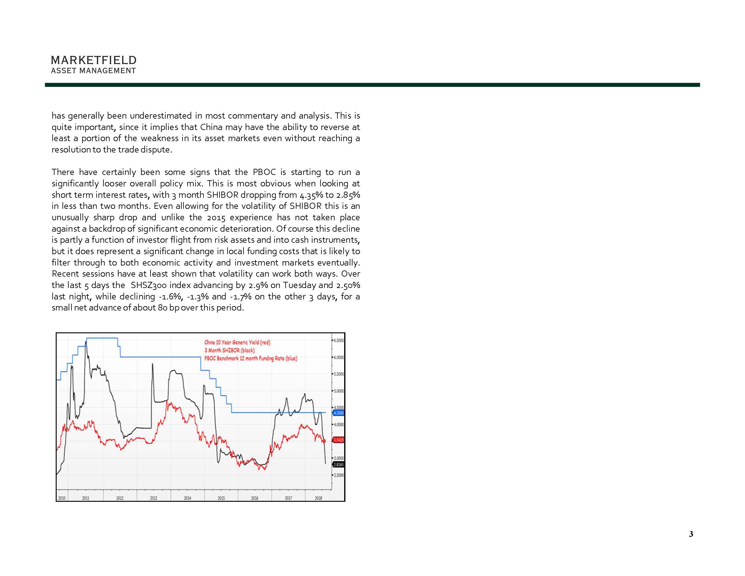 8-9-18_Weekly Speculator_Page_03.jpg