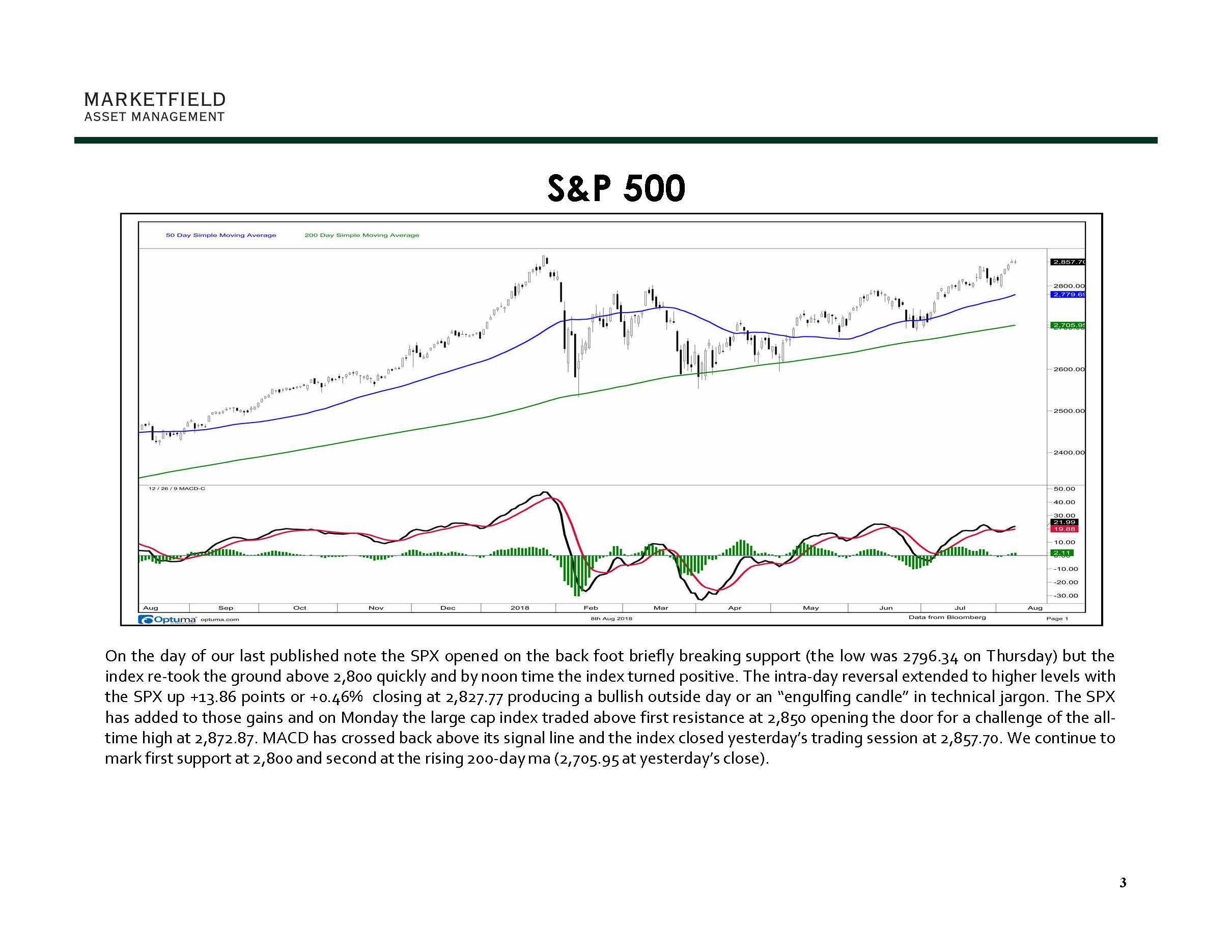 8-9-18_Weekly Speculator_Page_04.jpg