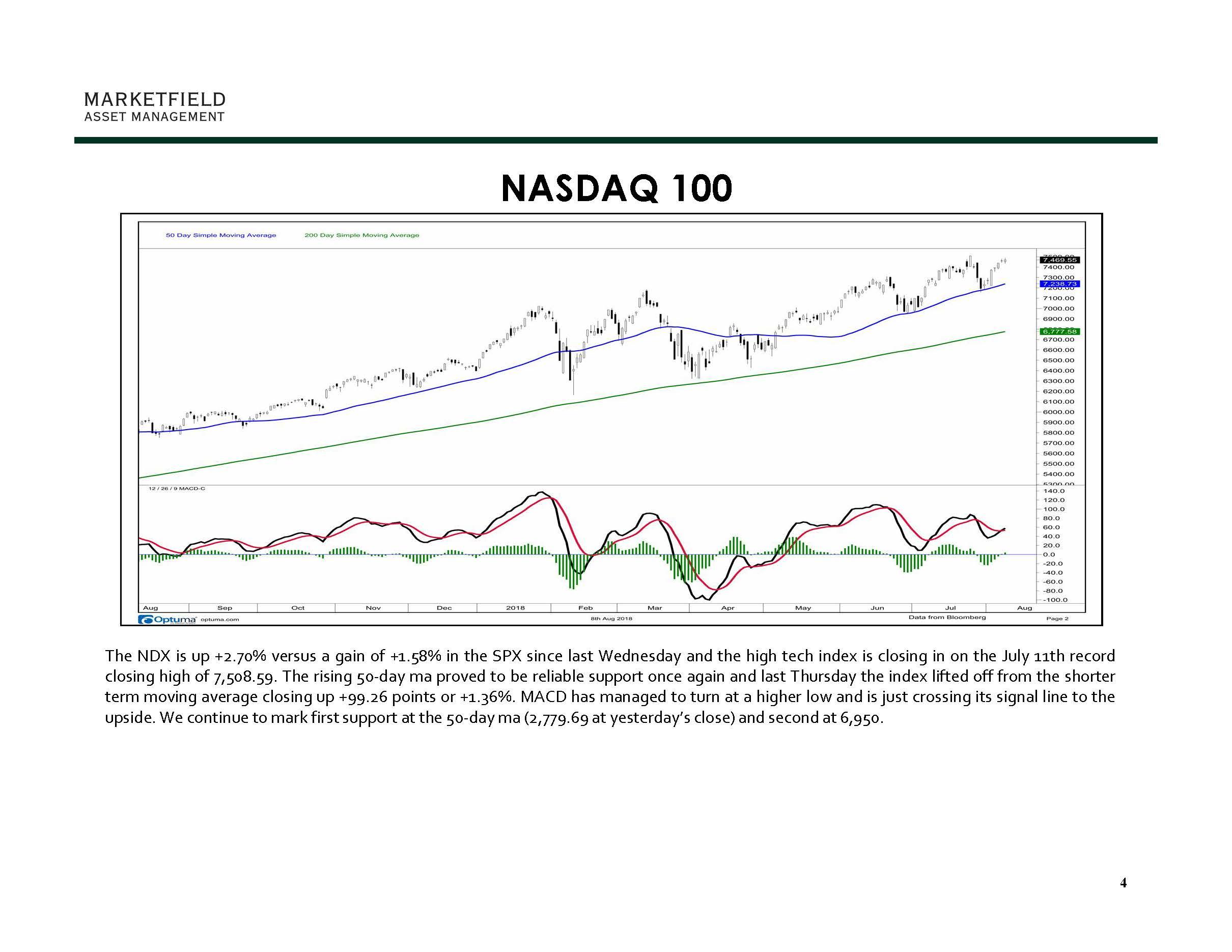 8-9-18_Weekly Speculator_Page_05.jpg