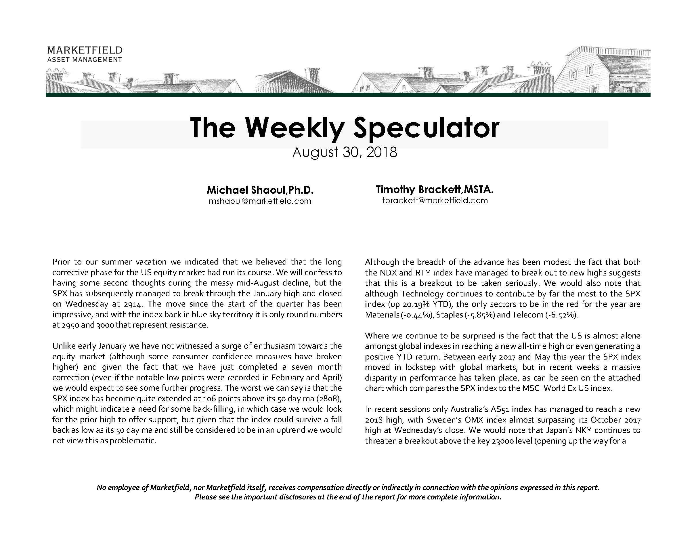 08-30-18_Weekly Speculator_Page_01.jpg