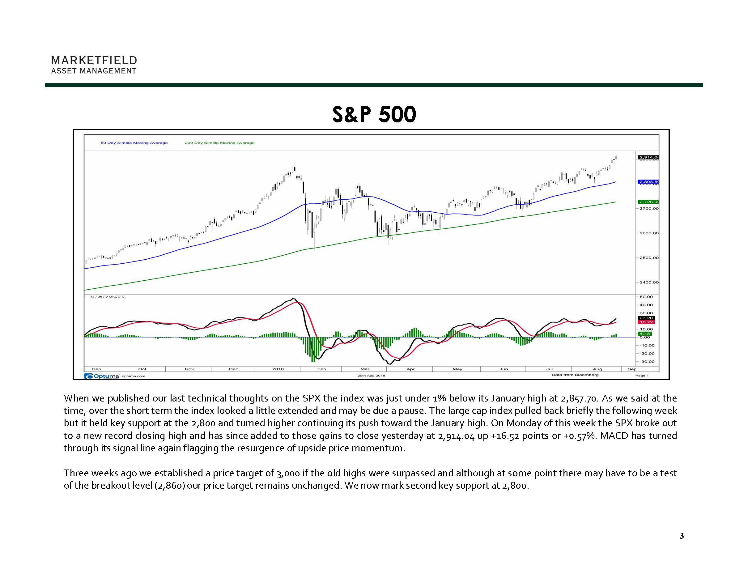 08-30-18_Weekly Speculator_Page_03.jpg