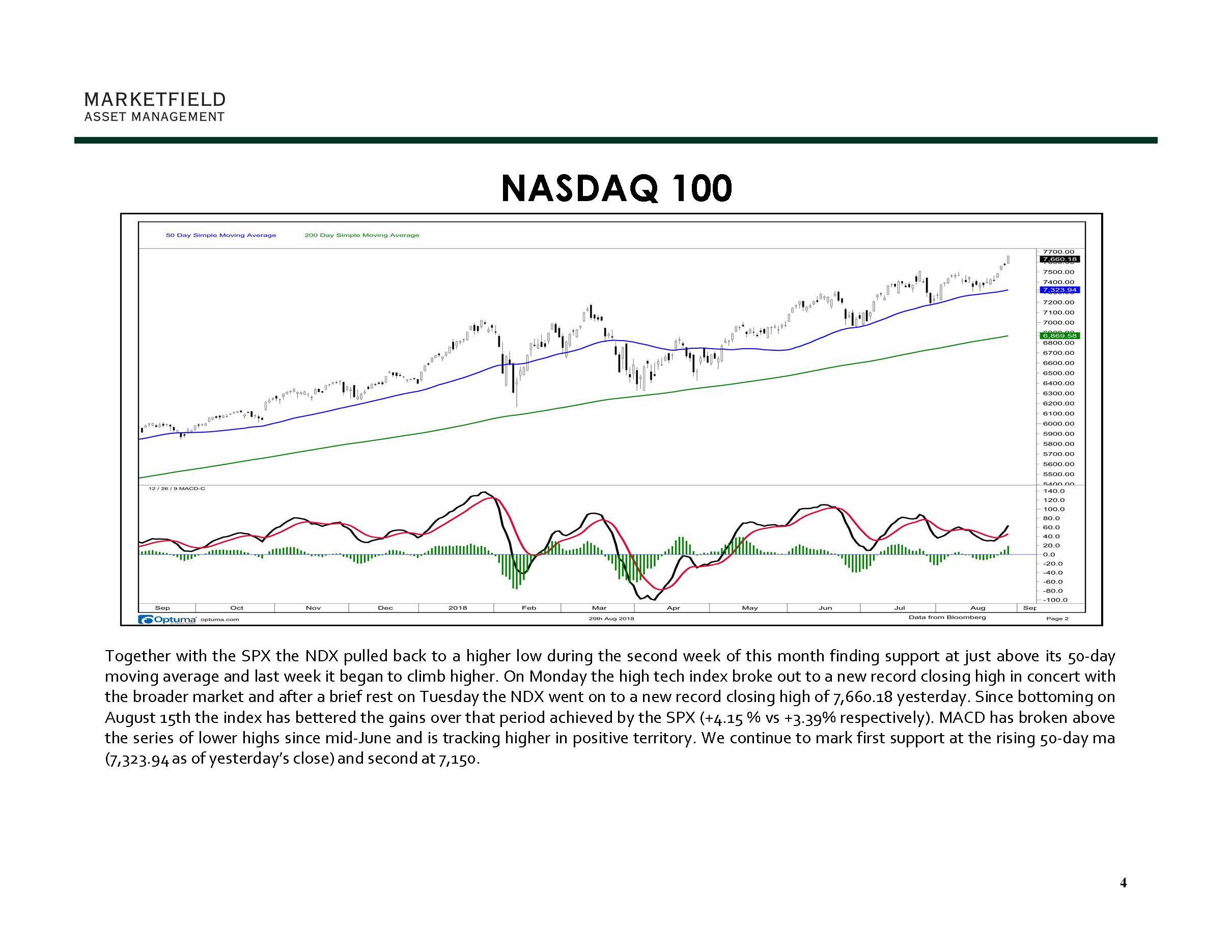 08-30-18_Weekly Speculator_Page_04.jpg