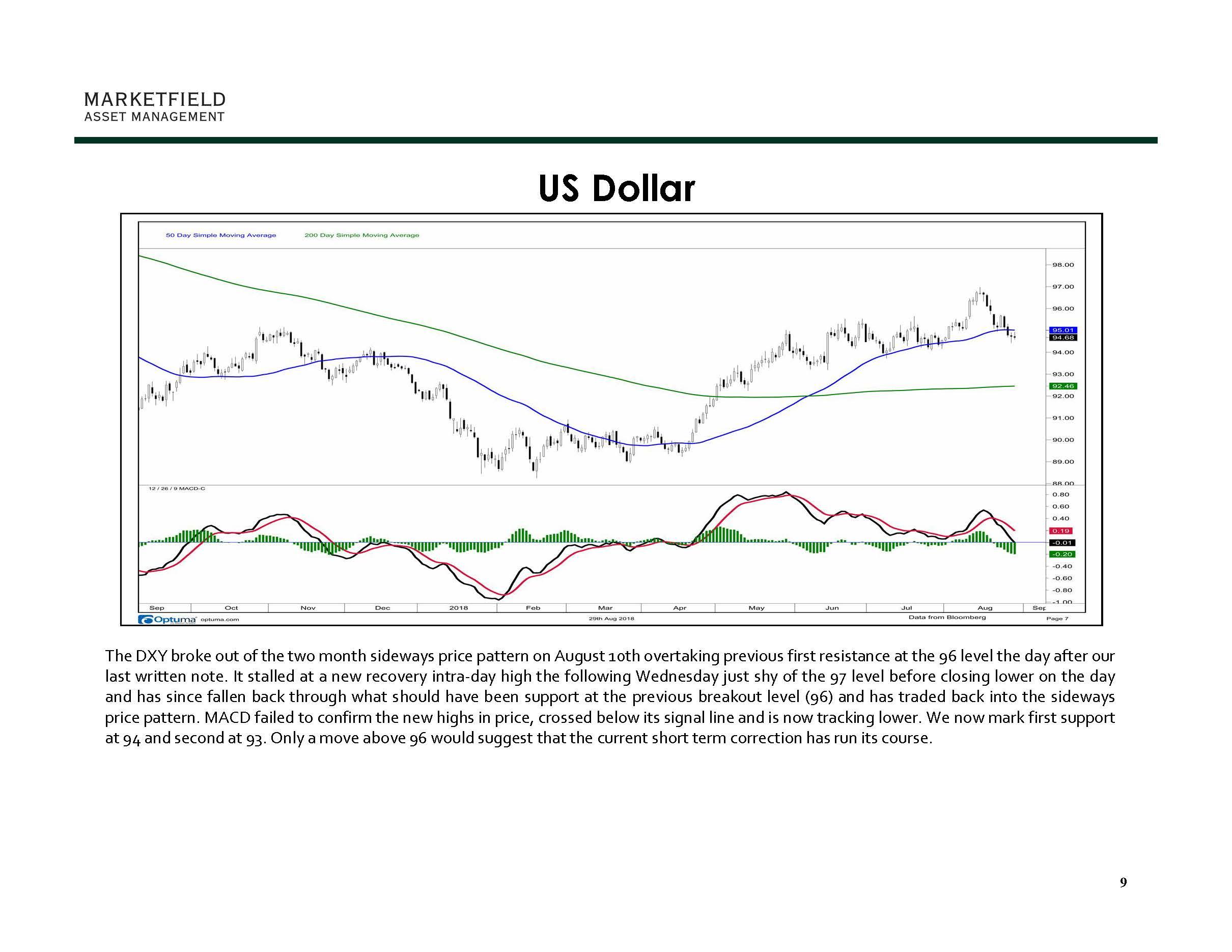 08-30-18_Weekly Speculator_Page_09.jpg