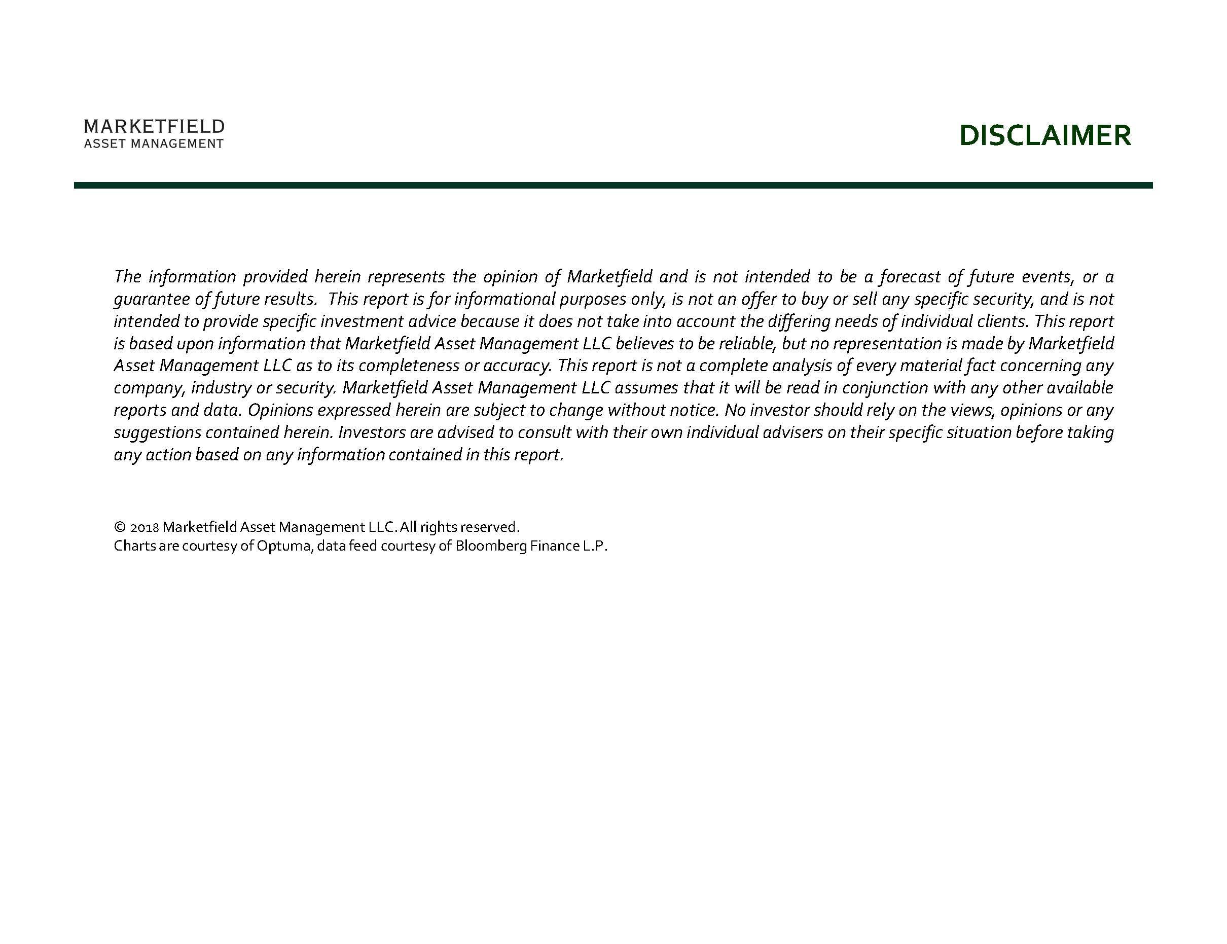 08-30-18_Weekly Speculator_Page_13.jpg