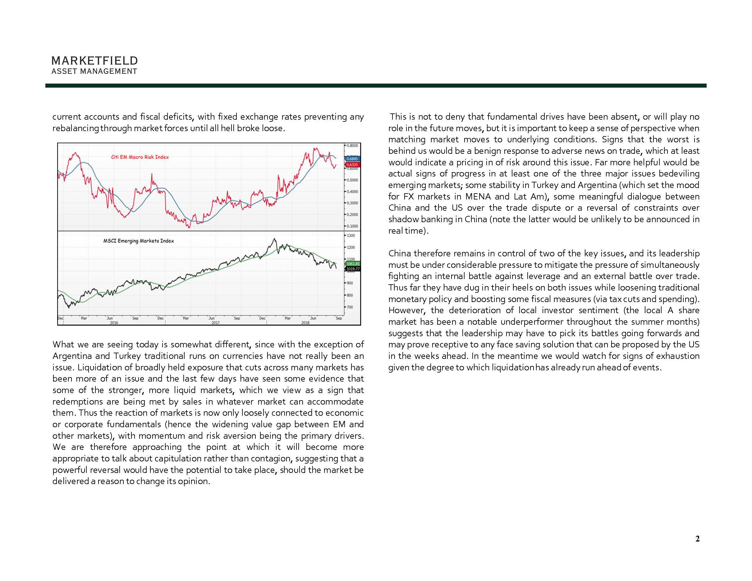 9-06-18_Weekly Speculator_Page_02.jpg