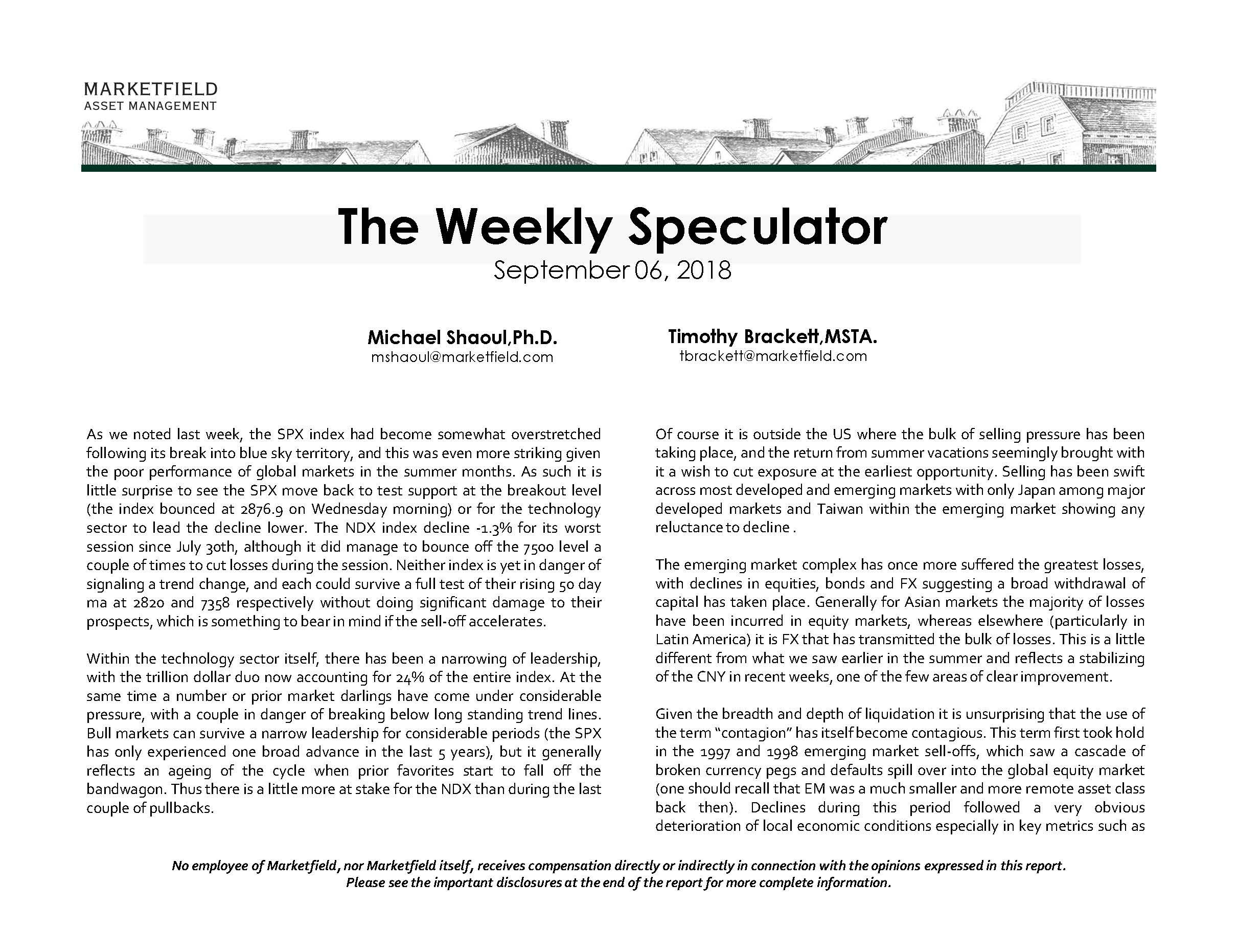 9-06-18_Weekly Speculator_Page_01.jpg