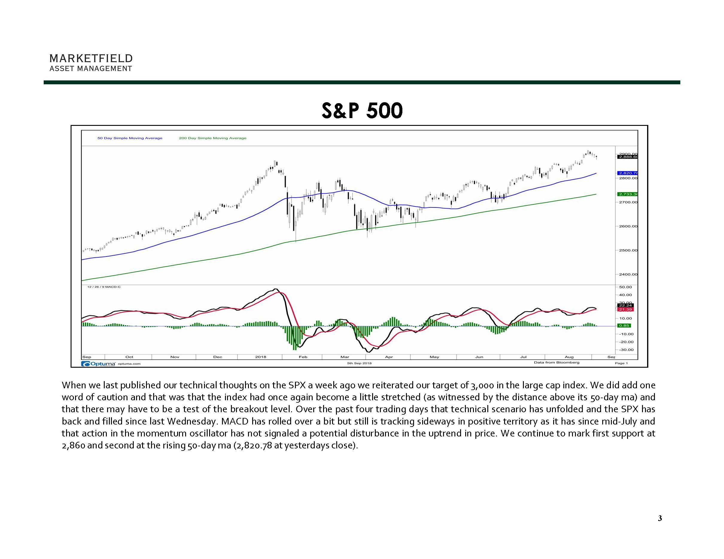 9-06-18_Weekly Speculator_Page_03.jpg