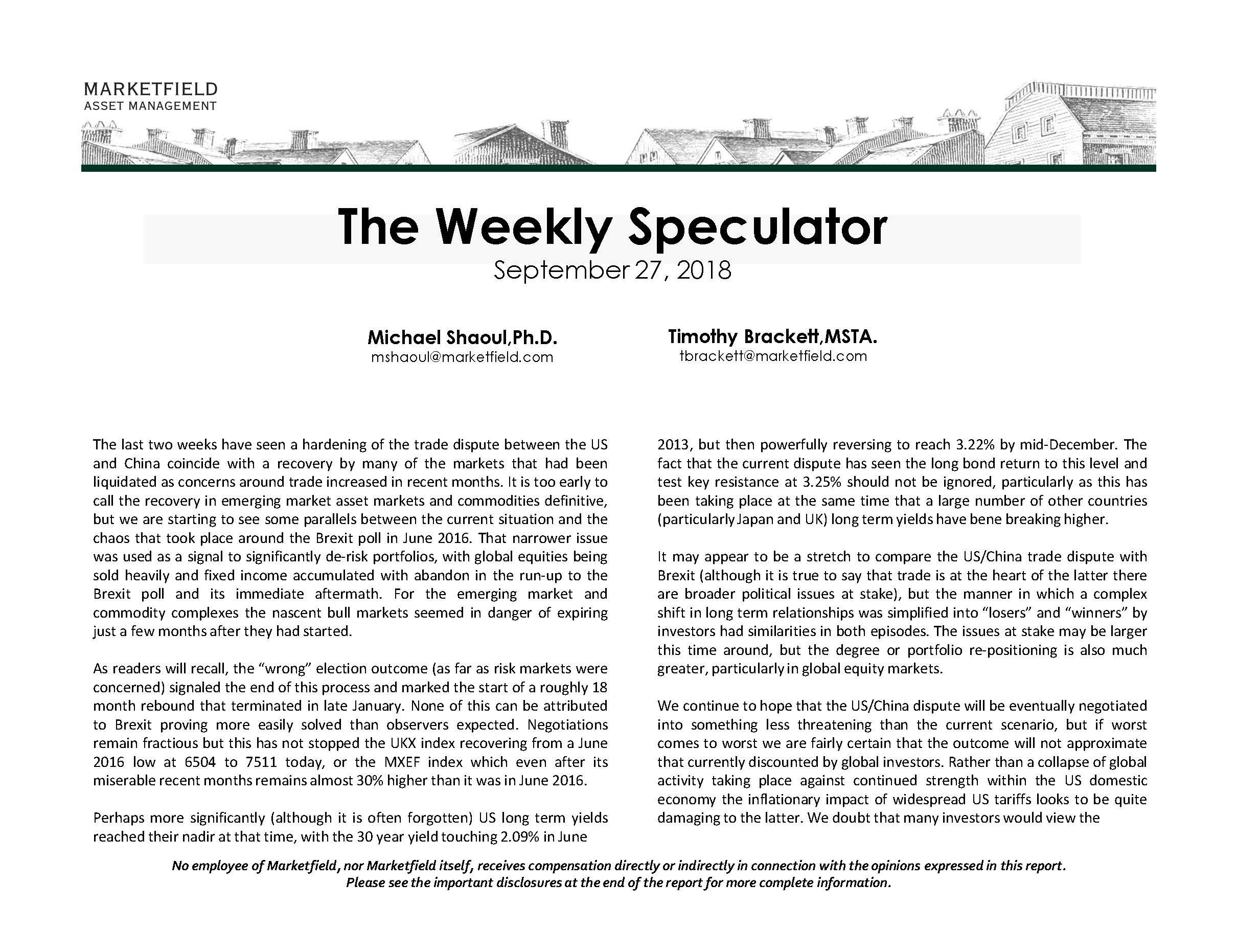 WeeklySpeculator_9-27_Page_01.jpg