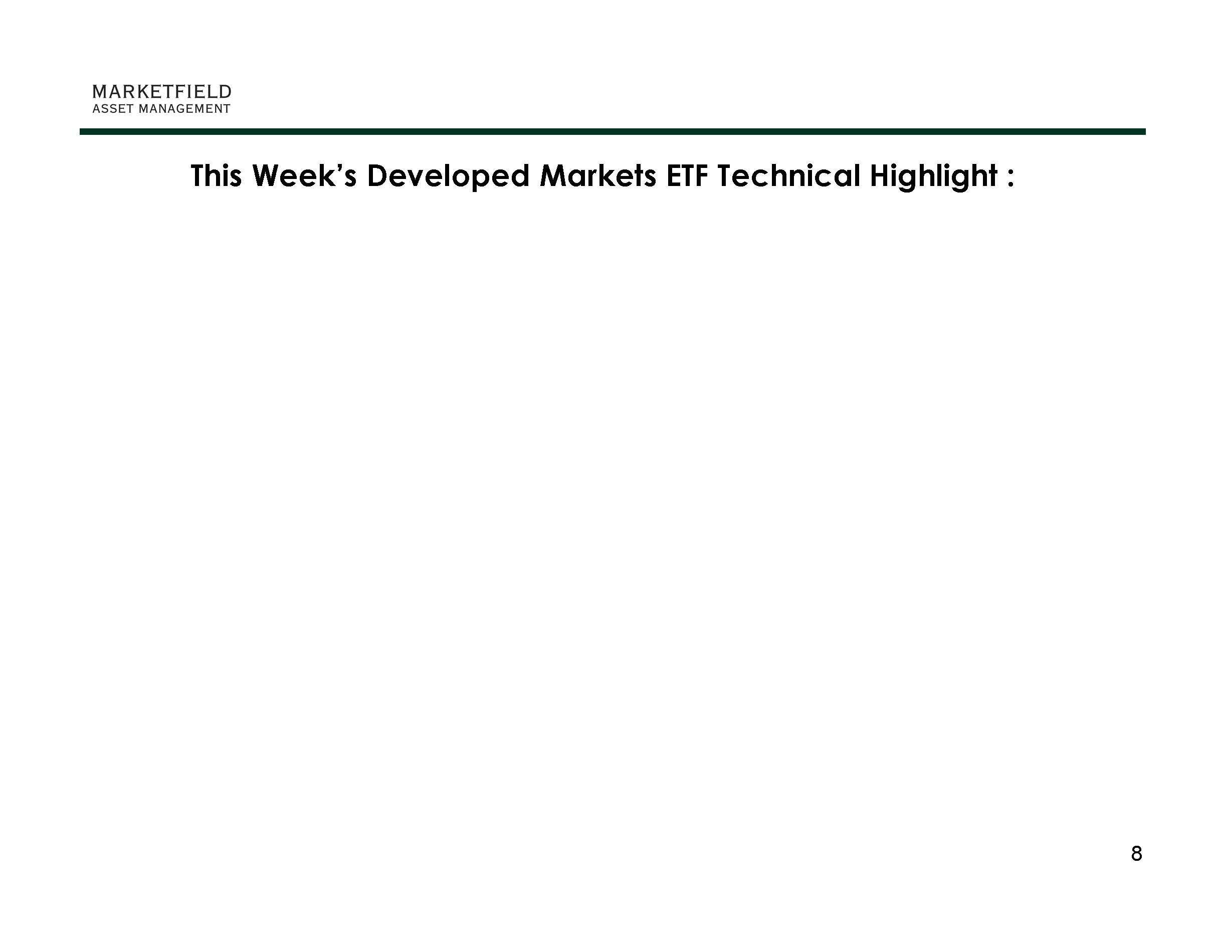 10-1-18_MarketsETF_Page_8.jpg