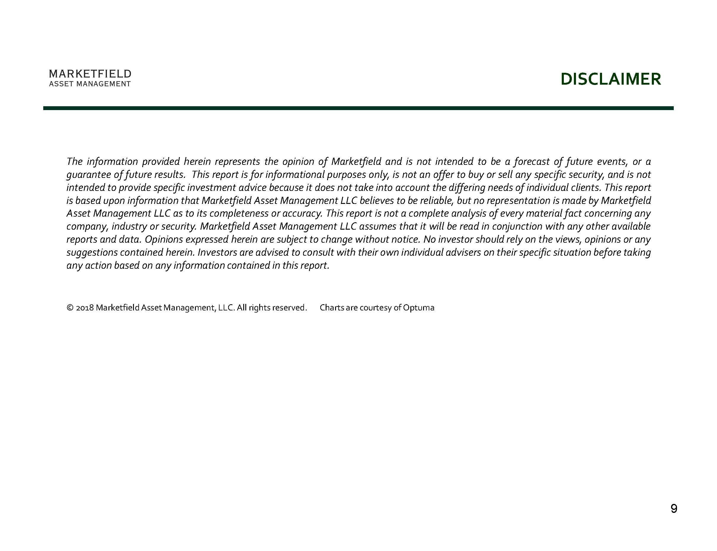 10-1-18_MarketsETF_Page_9.jpg