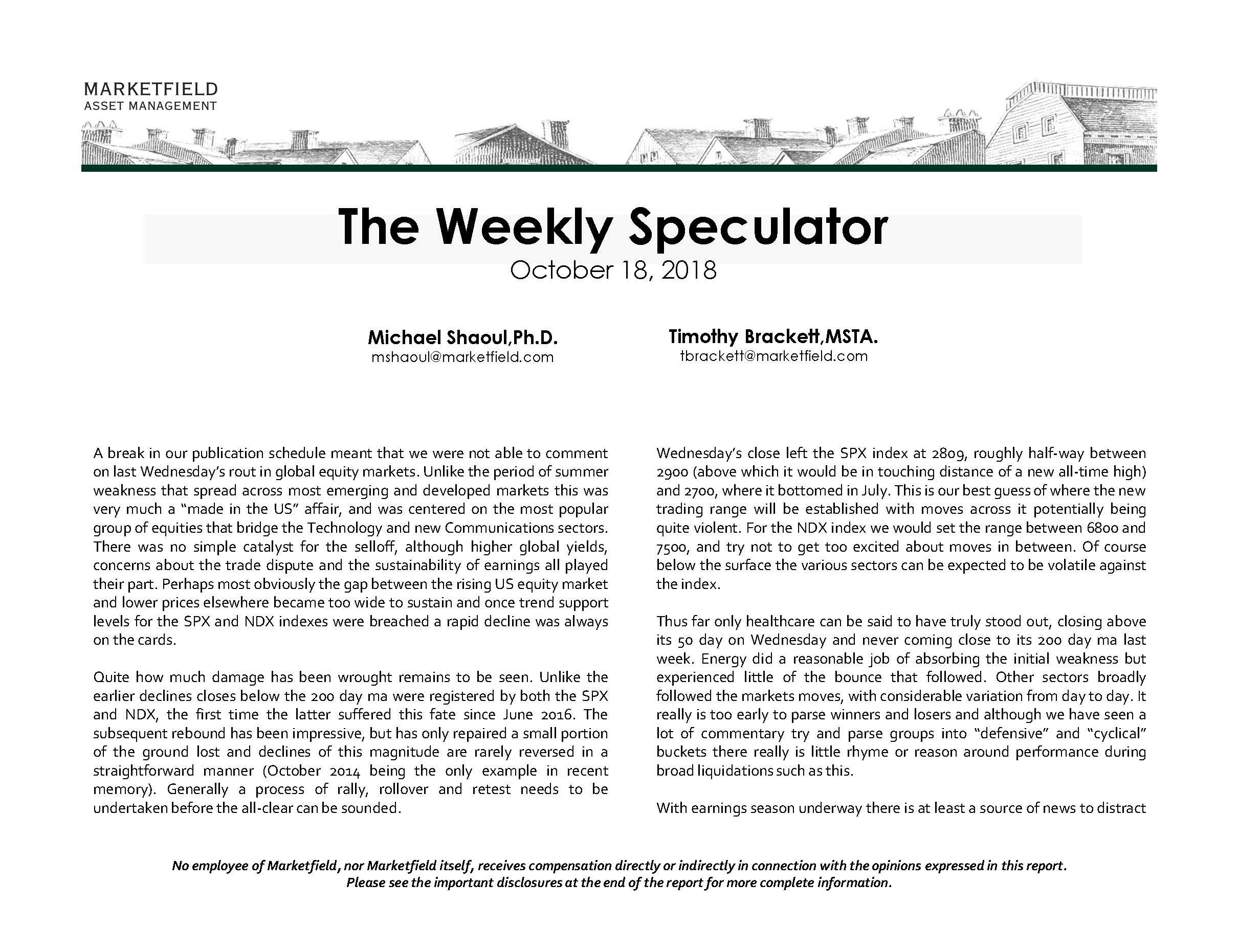 10-18-18_Weekly Speculator_Page_01.jpg
