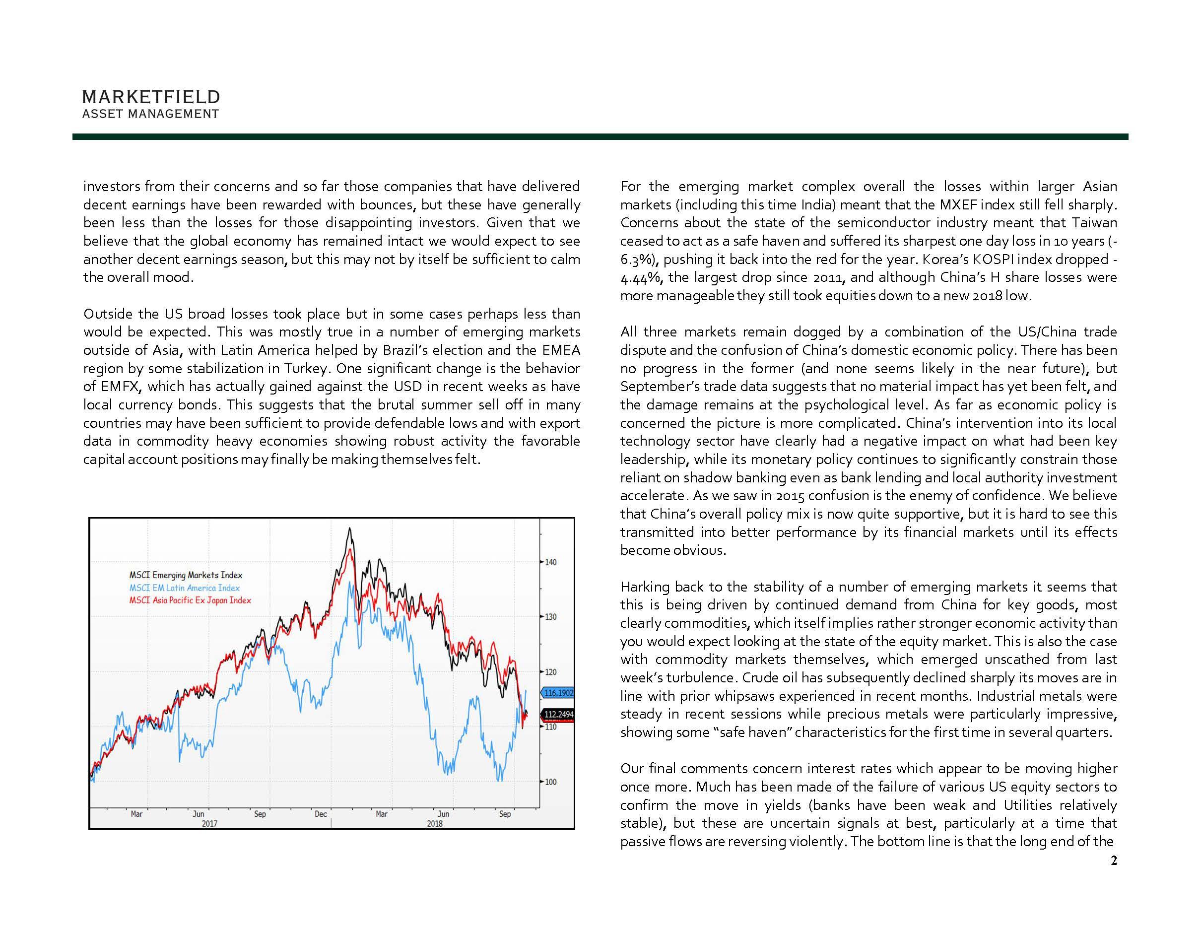 10-18-18_Weekly Speculator_Page_02.jpg