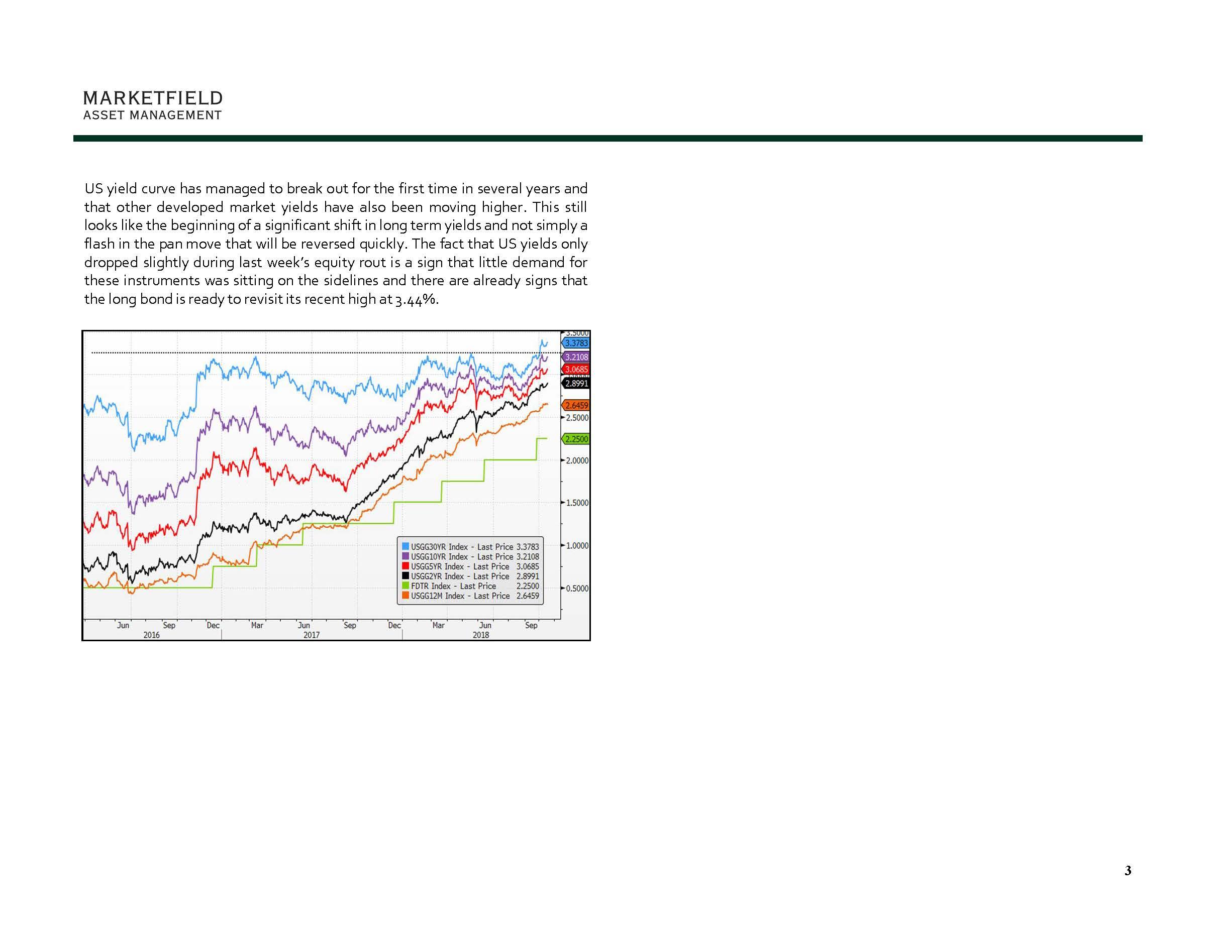 10-18-18_Weekly Speculator_Page_03.jpg