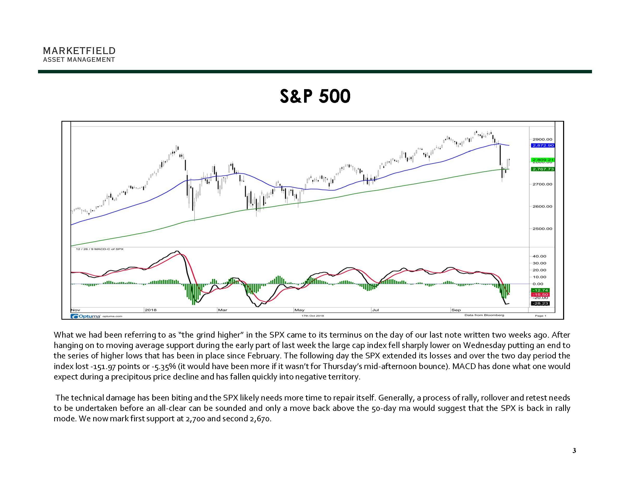 10-18-18_Weekly Speculator_Page_04.jpg