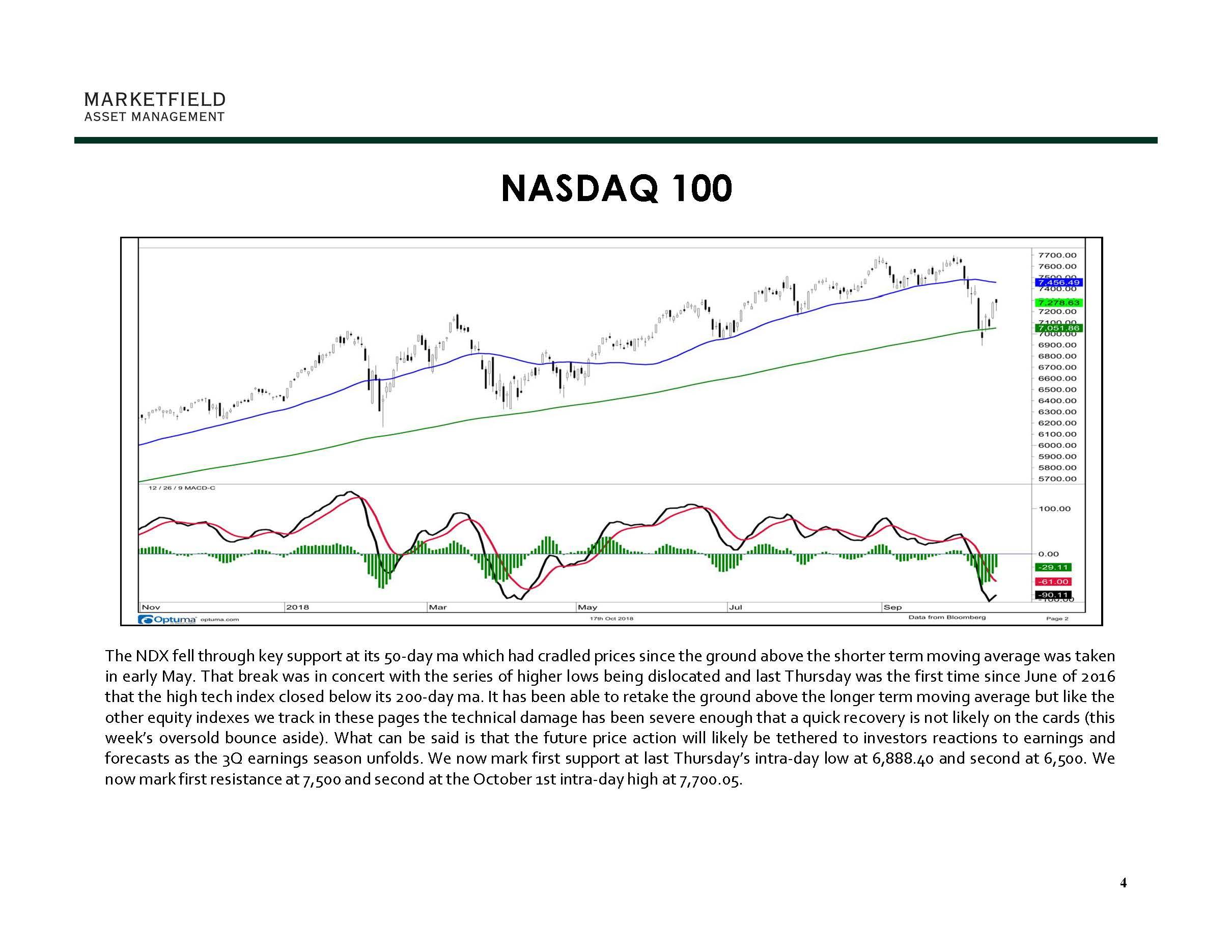 10-18-18_Weekly Speculator_Page_05.jpg