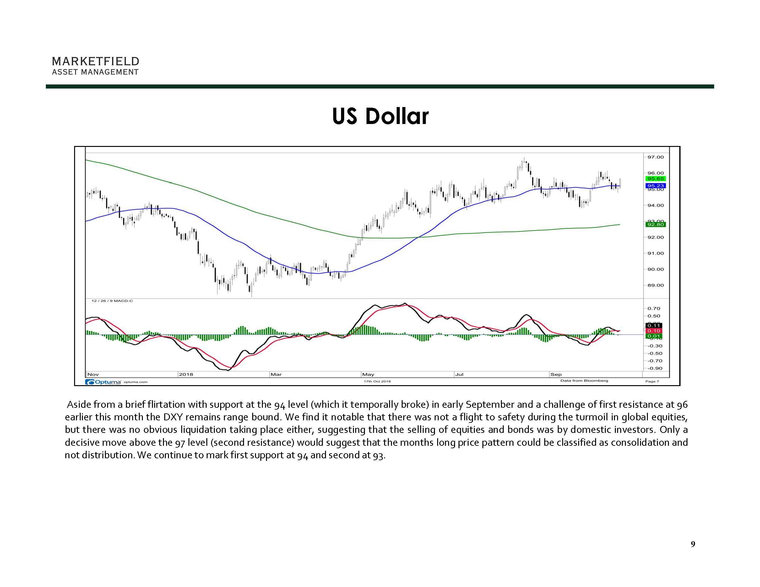 10-18-18_Weekly Speculator_Page_10.jpg