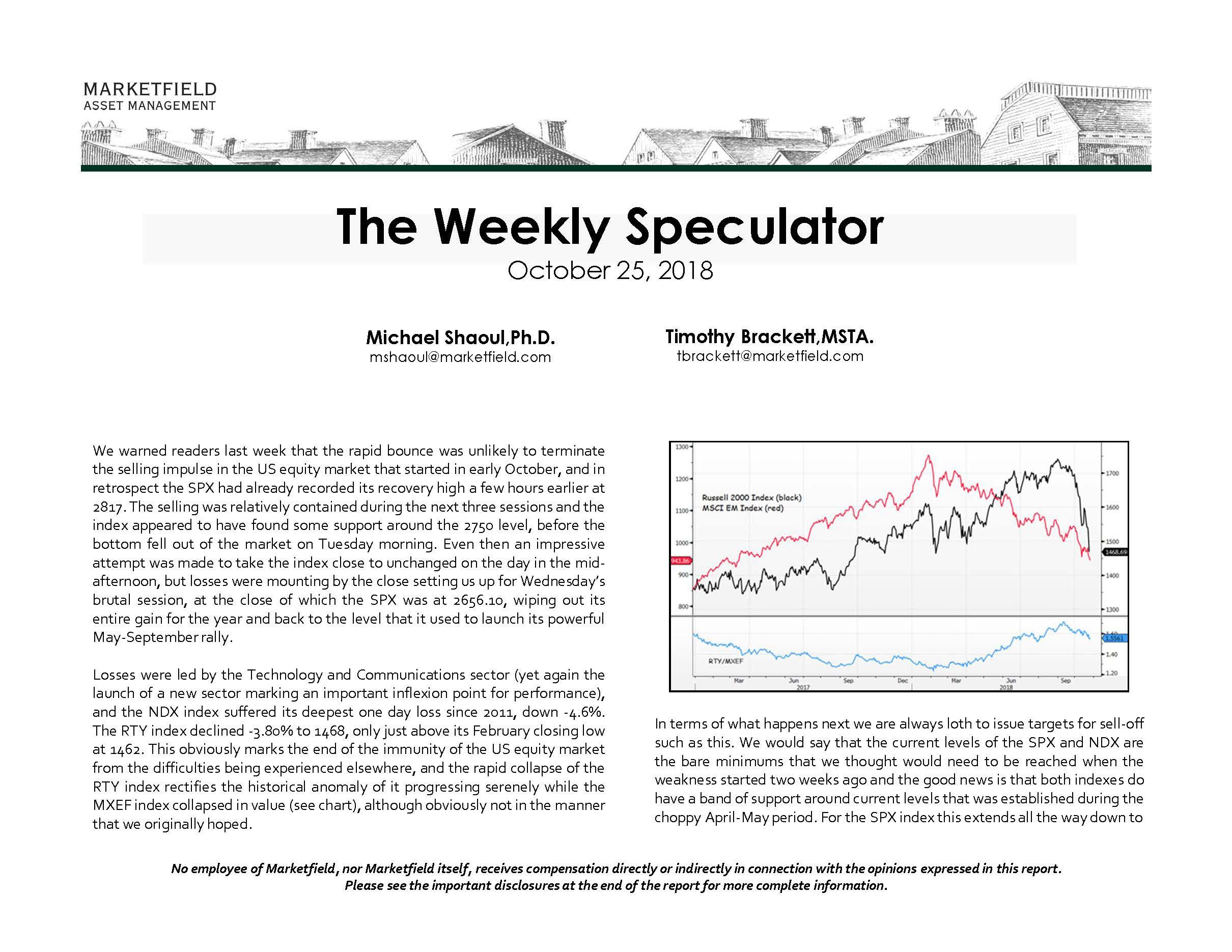 10-25-18_Weekly Speculator_Page_01.jpg