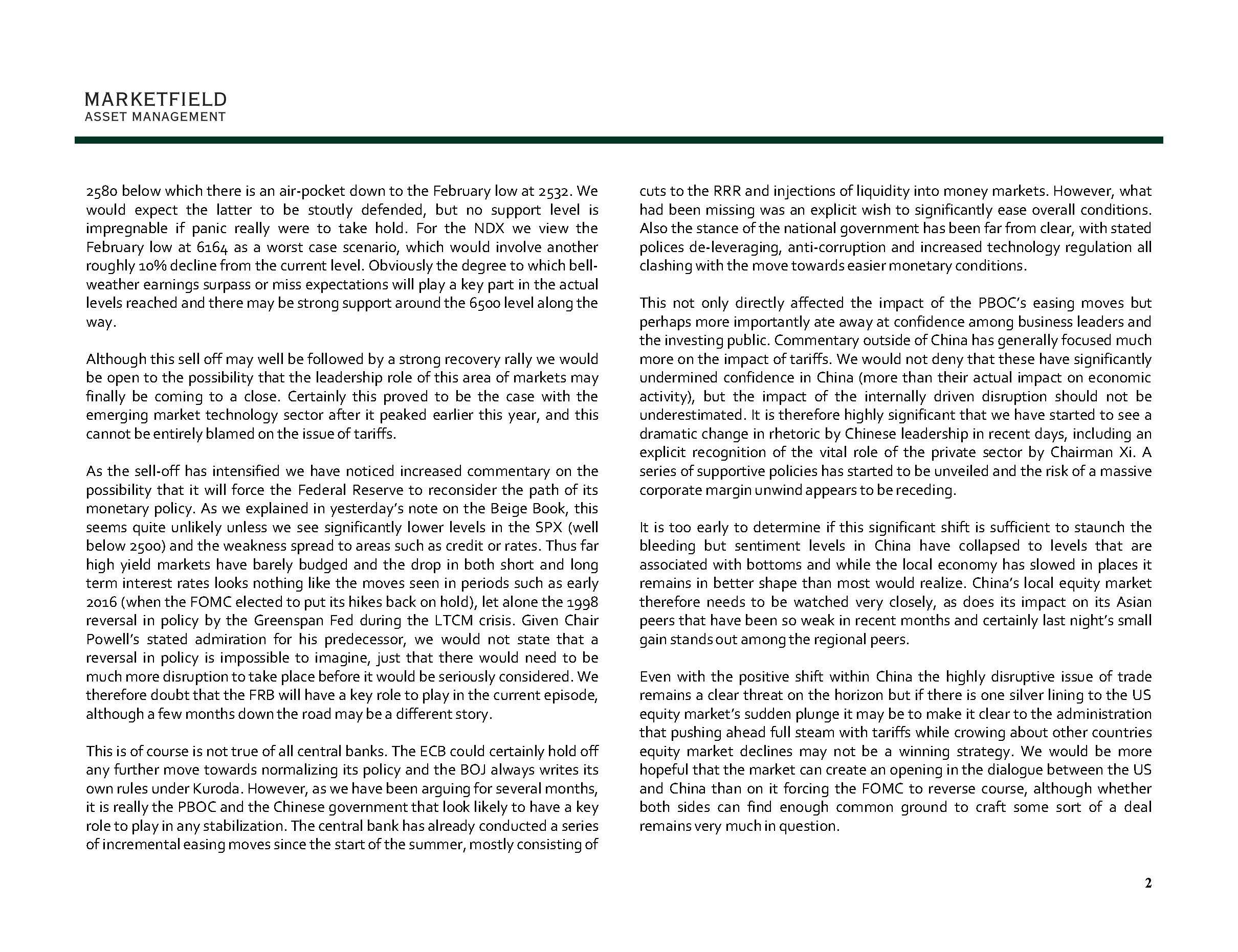 10-25-18_Weekly Speculator_Page_02.jpg