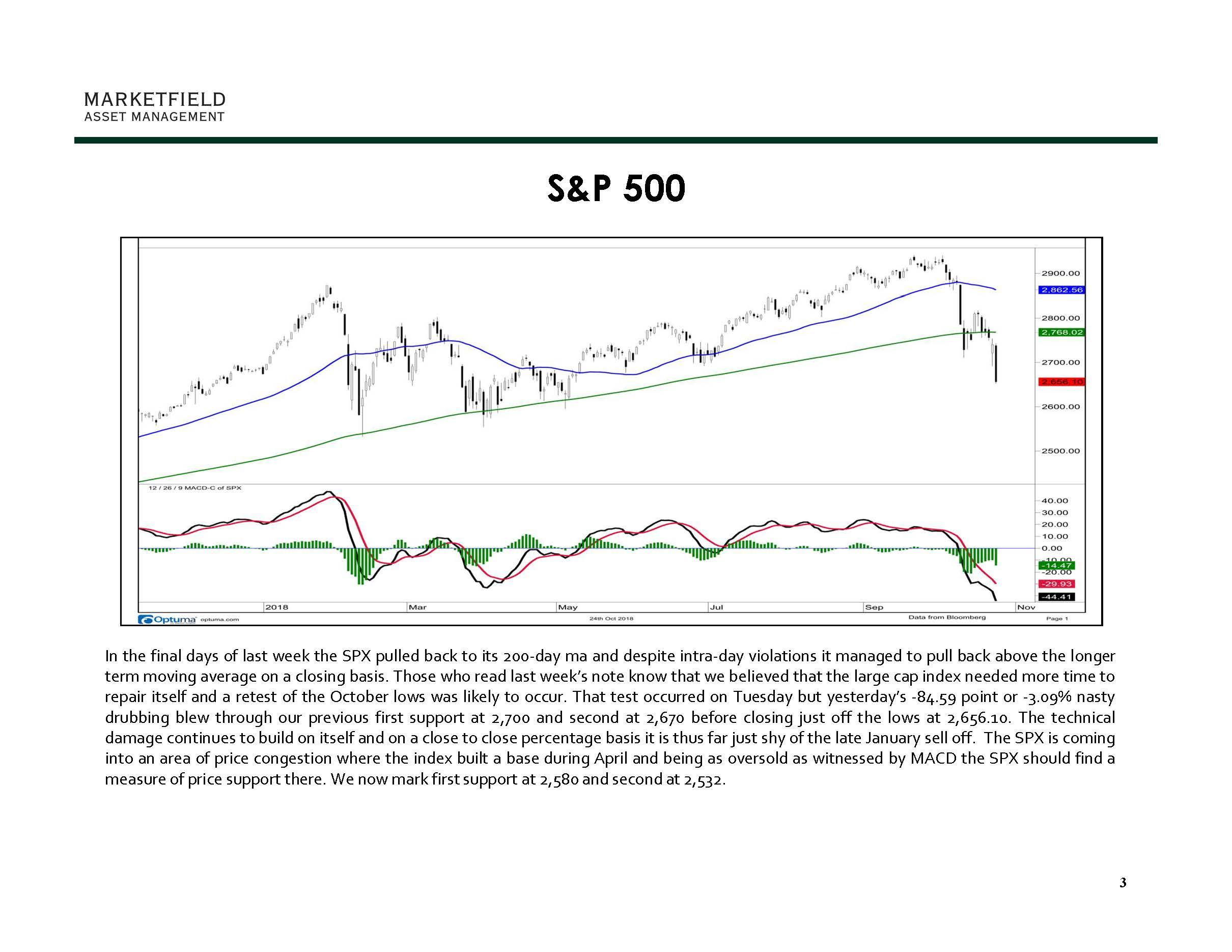 10-25-18_Weekly Speculator_Page_03.jpg