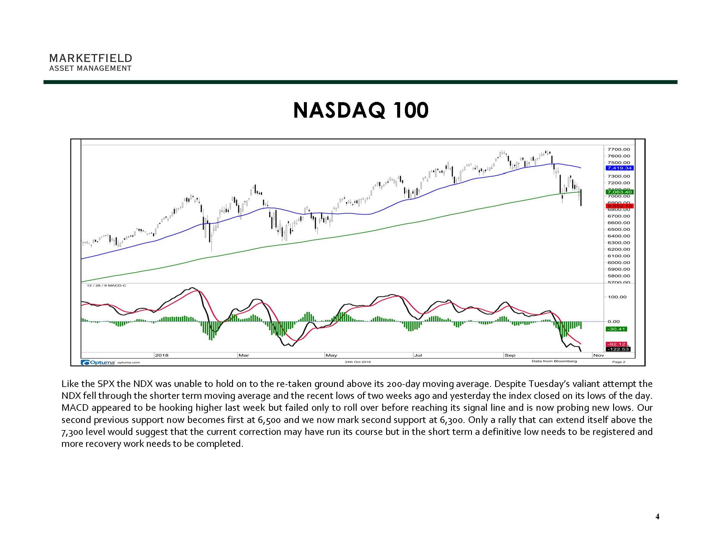 10-25-18_Weekly Speculator_Page_04.jpg