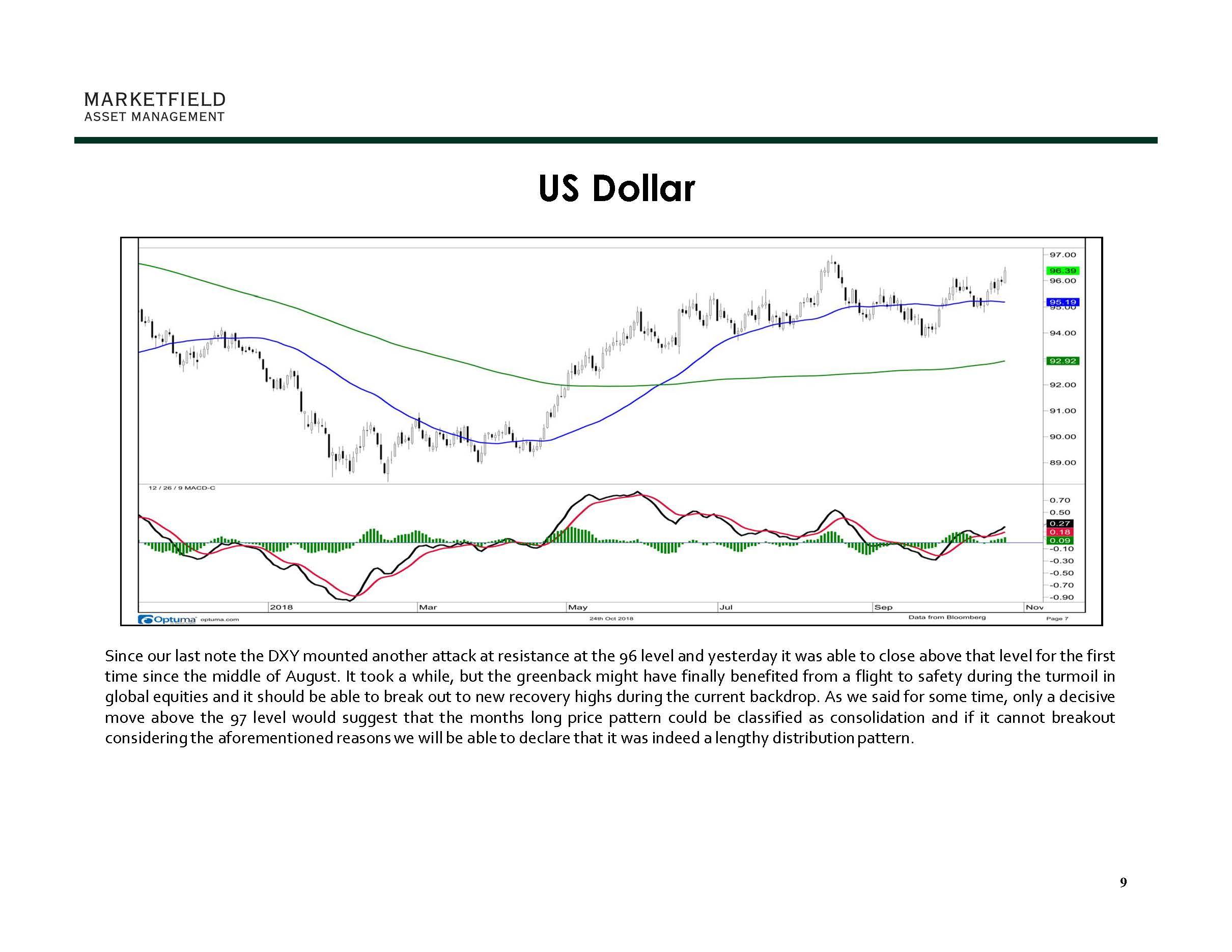 10-25-18_Weekly Speculator_Page_09.jpg