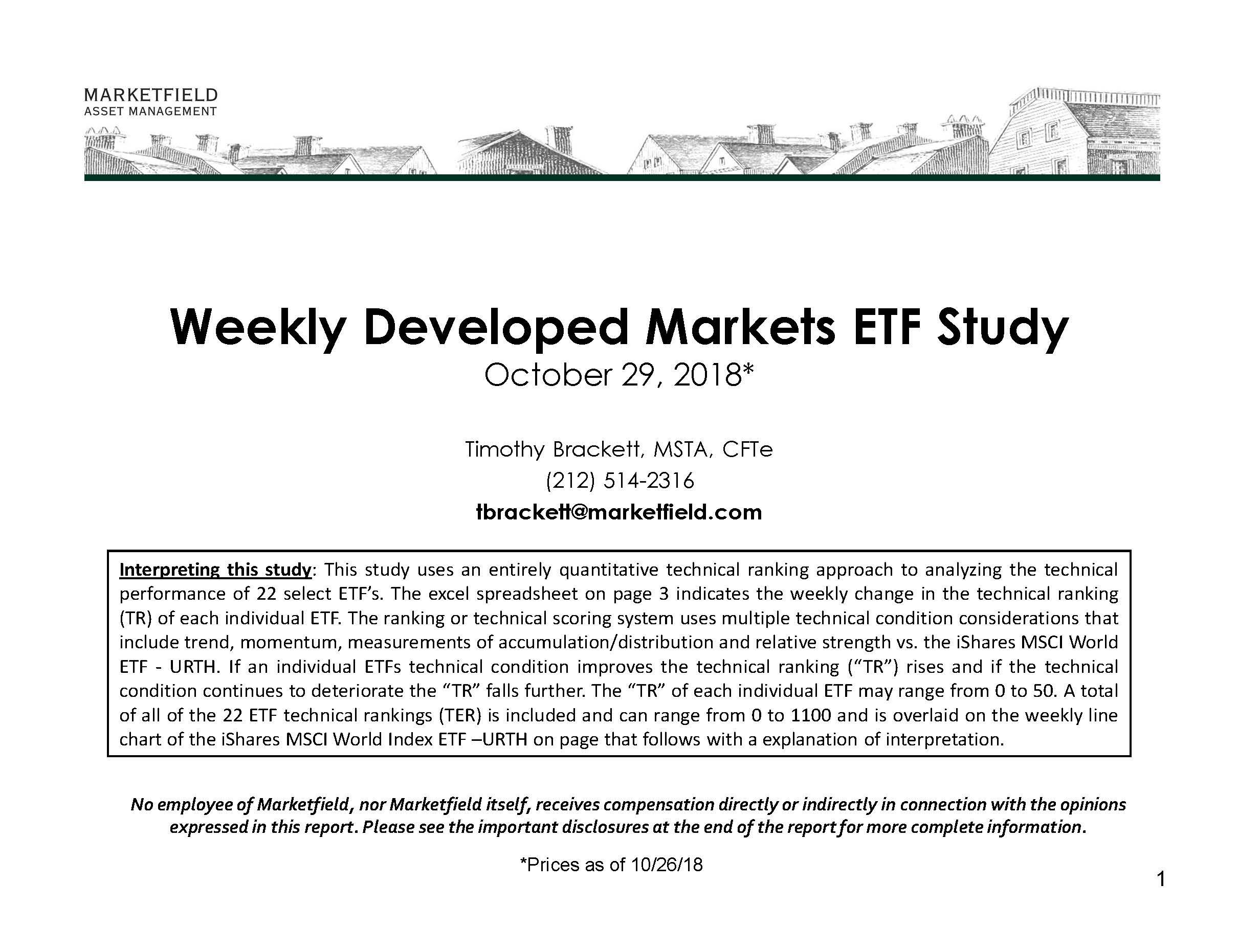 10-29-18_DM ETF_Page_1.jpg