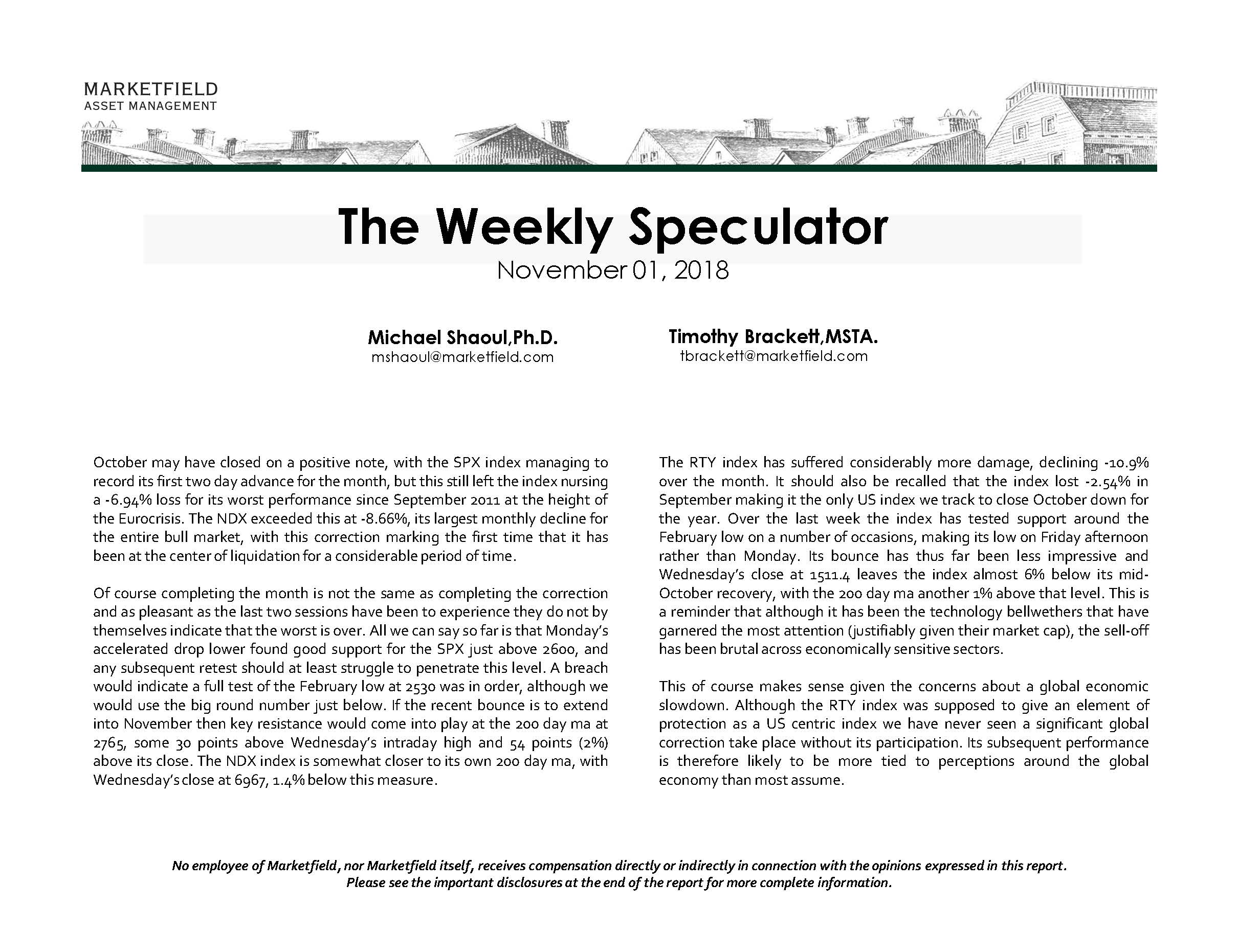 11-1-18_WeeklySpeculator_Page_01.jpg