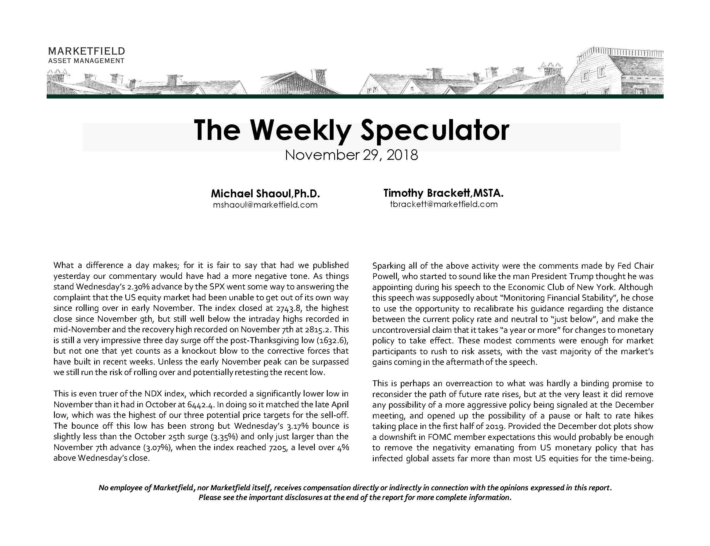11-29-18_WeeklySpeculator_Page_01.jpg