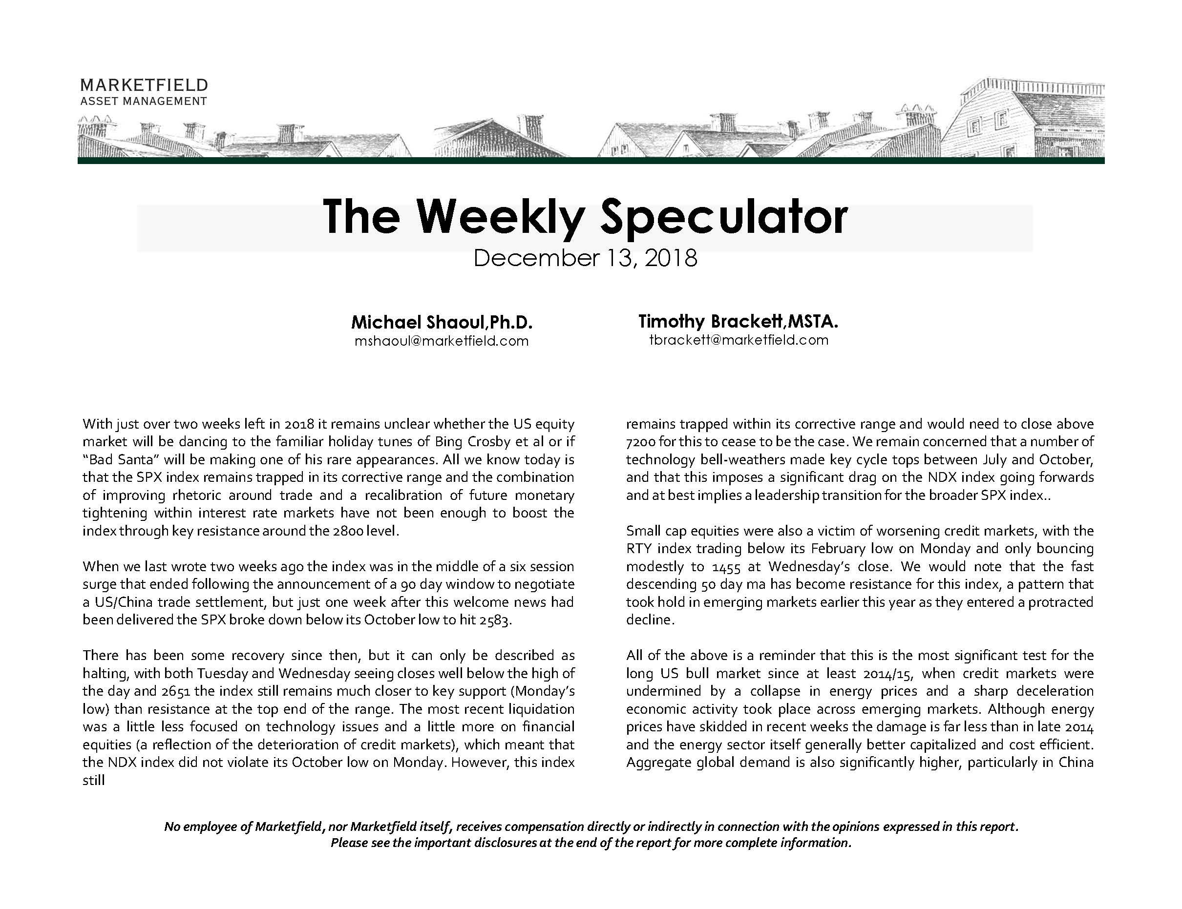 12-13-18_WeeklySpeculator_Page_01.jpg