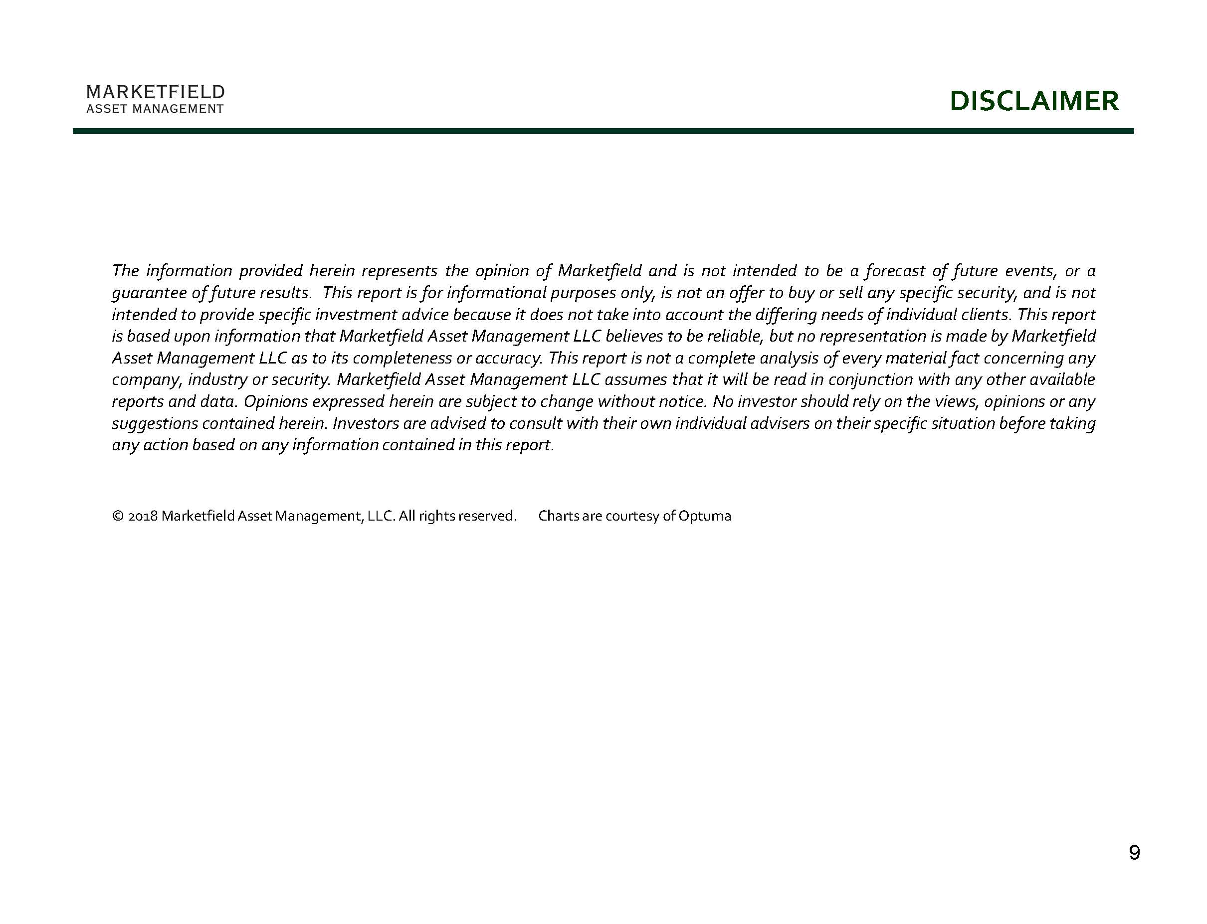 11-12-18_DM ETF_Page_9.jpg