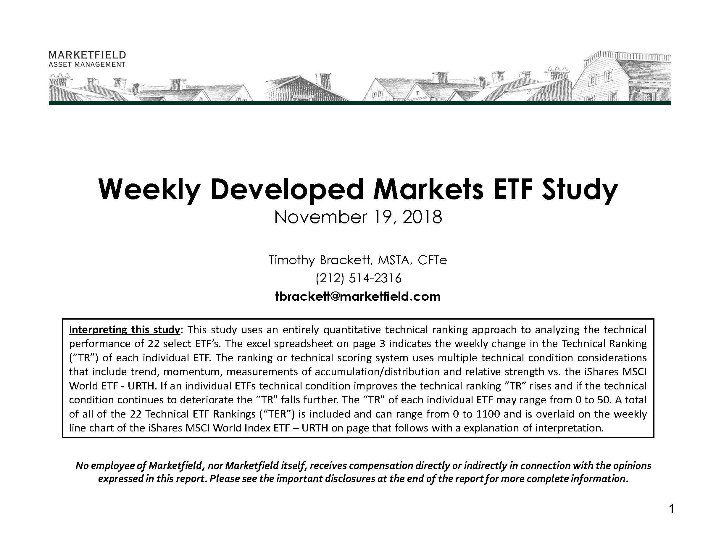 11-19-18_DM ETF_Page_1.jpg