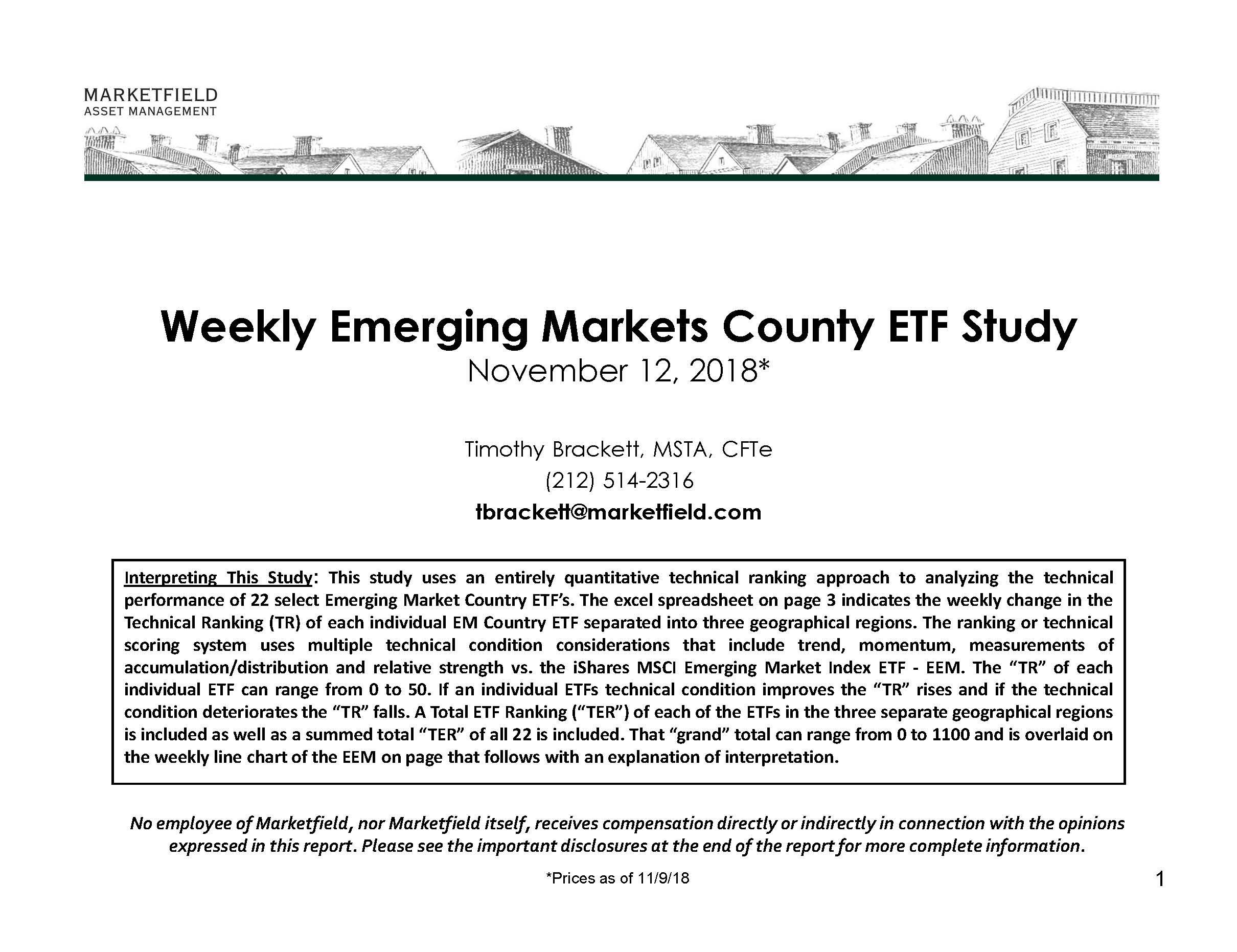 11-12-18_EM ETF_Page_1.jpg