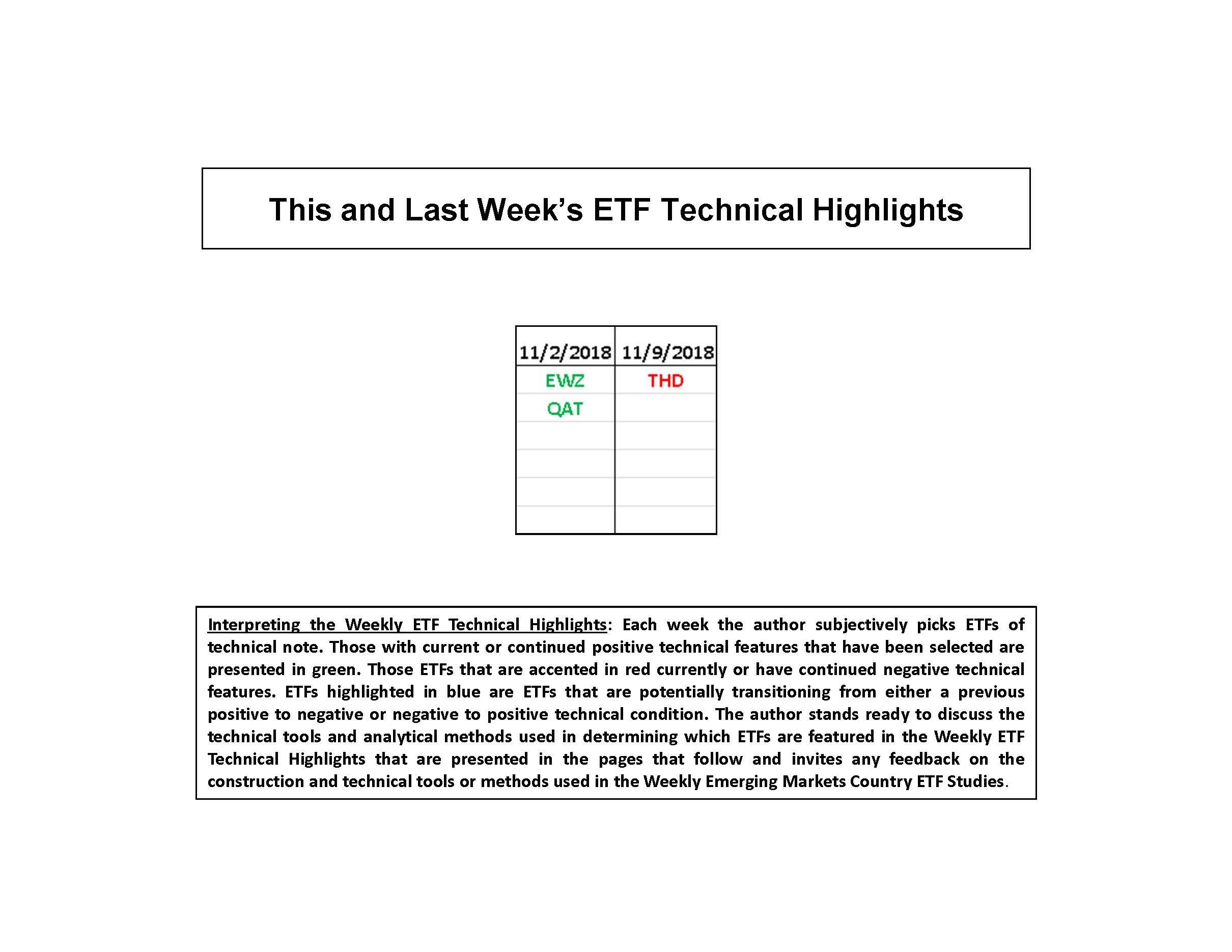 11-12-18_EM ETF_Page_7.jpg