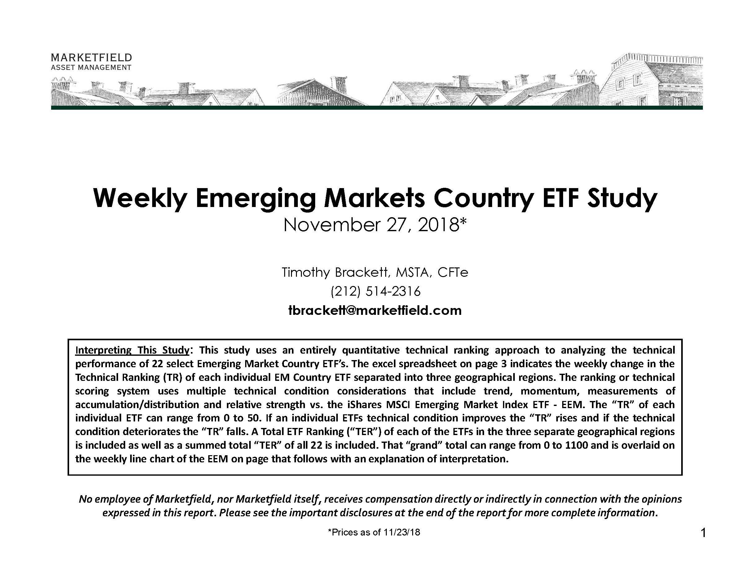 11-27-18_EM ETF_Page_1.jpg
