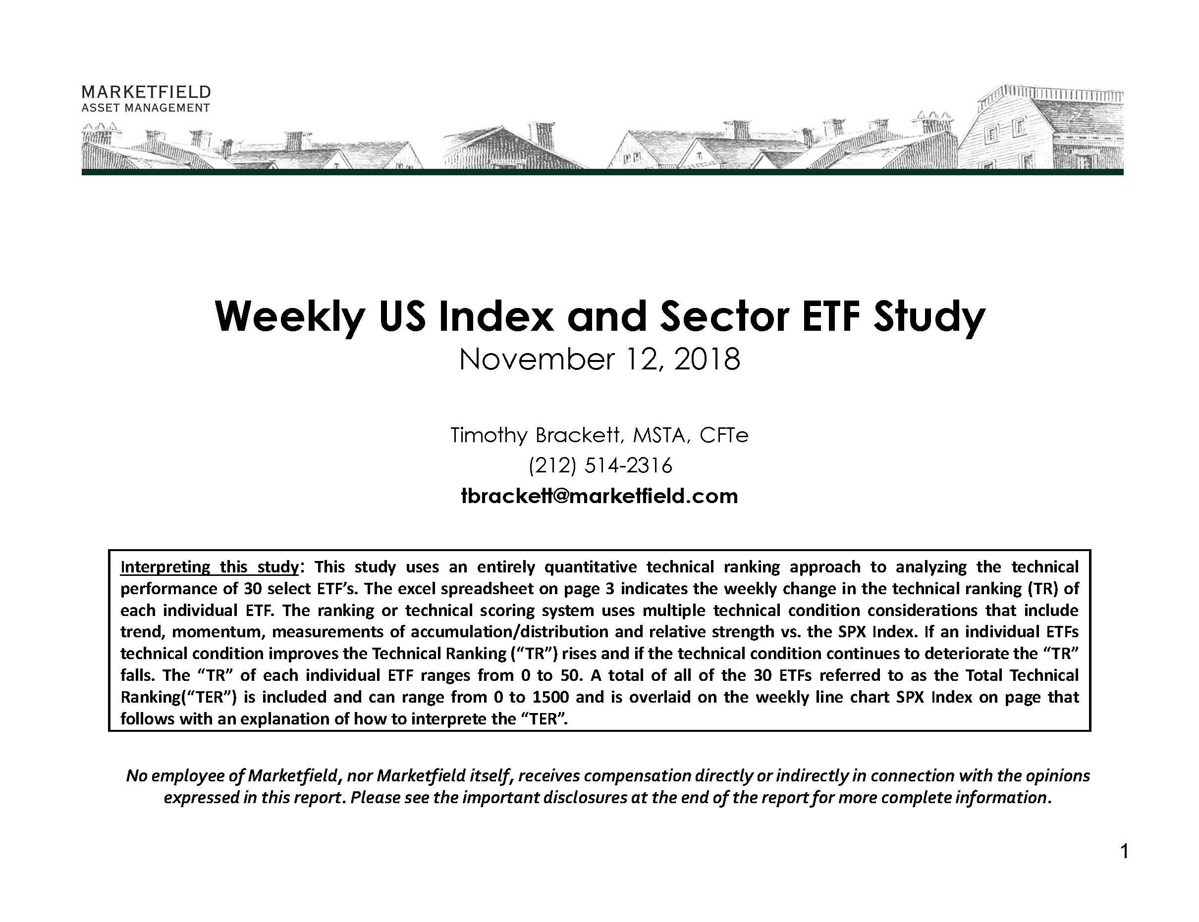 11-12-18_US ETF_Page_1.jpg