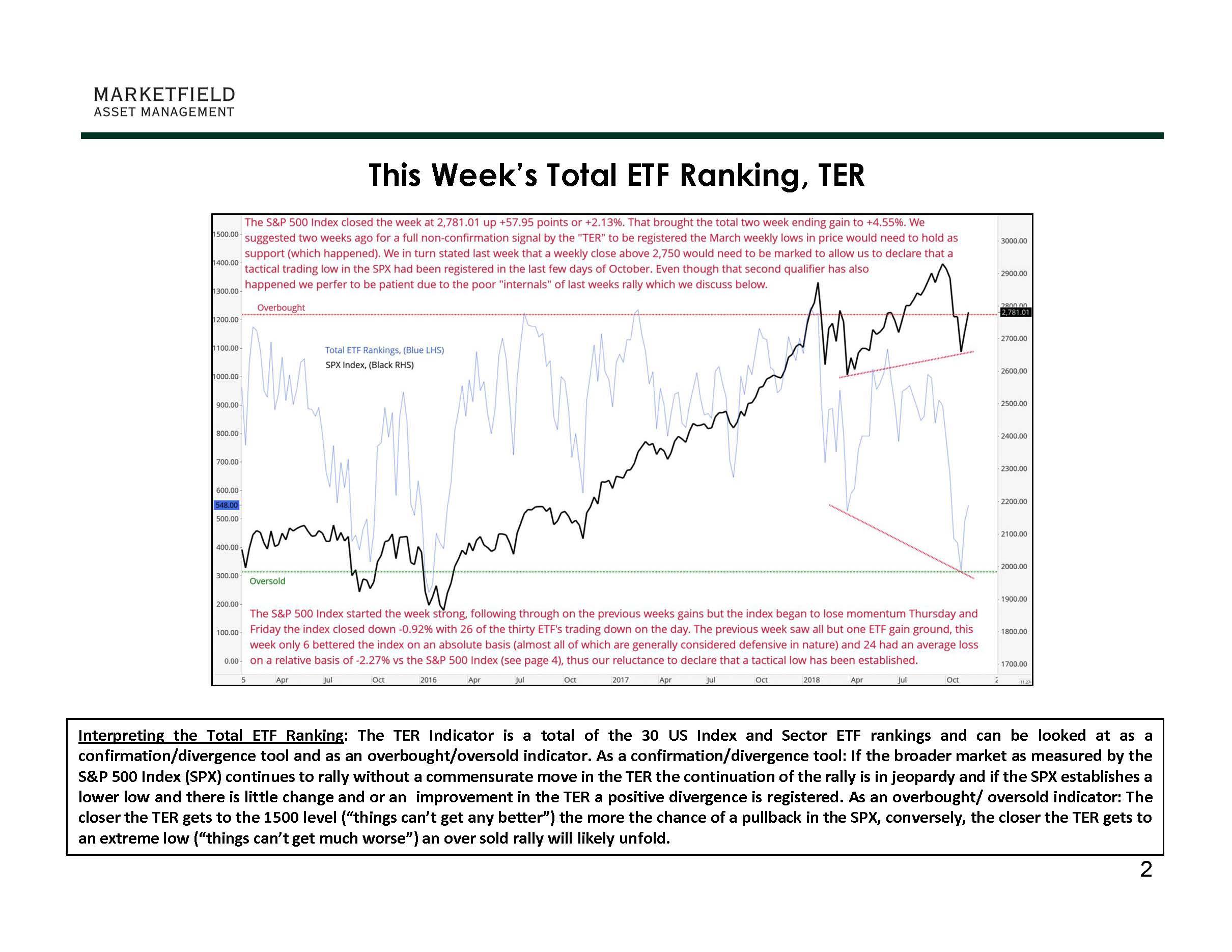 11-12-18_US ETF_Page_2.jpg