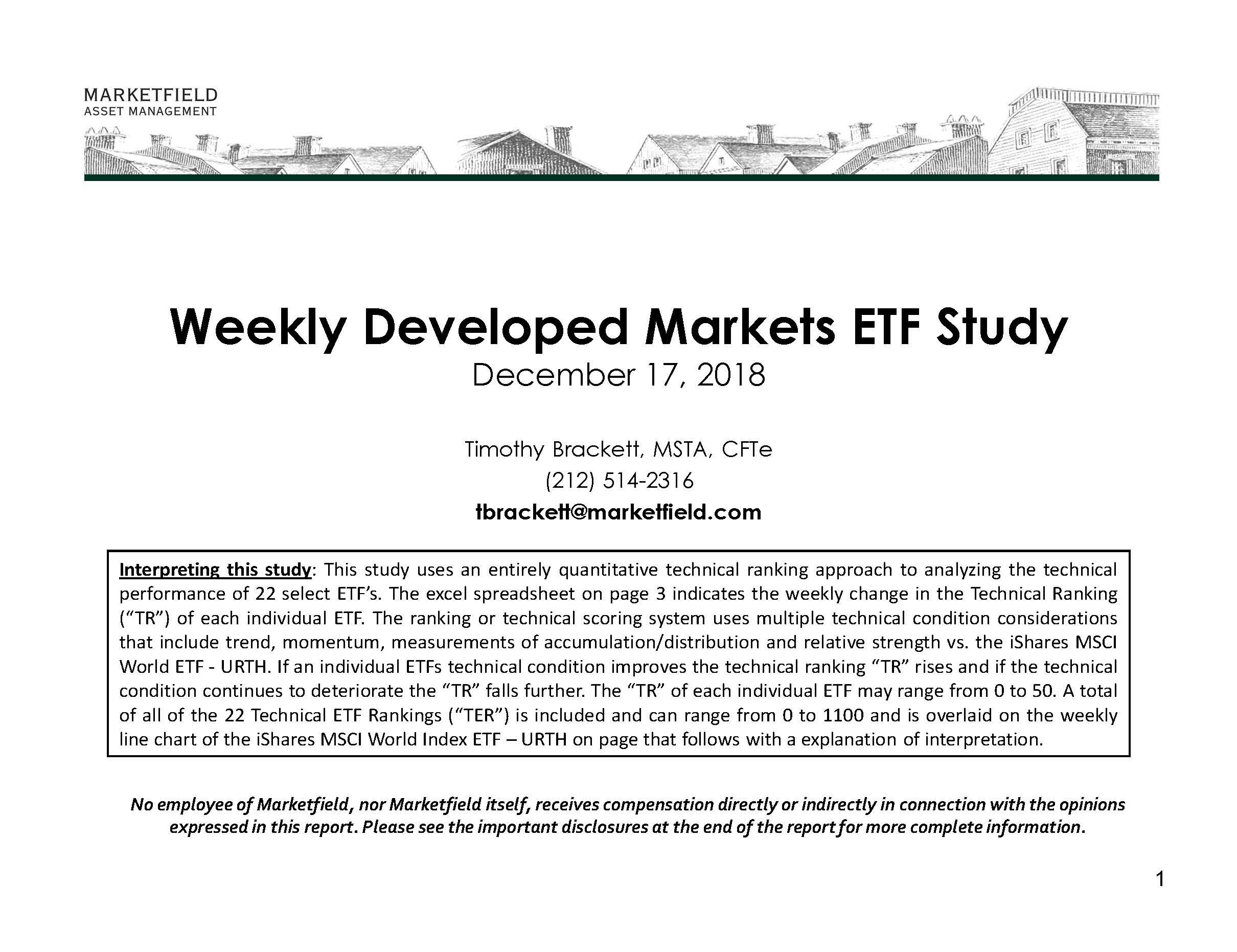 12-17-18_DM ETF_Page_1.jpg