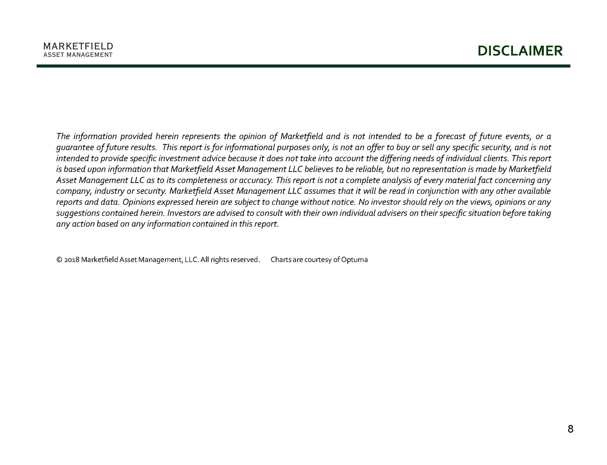 12-17-18_DM ETF_Page_8.jpg