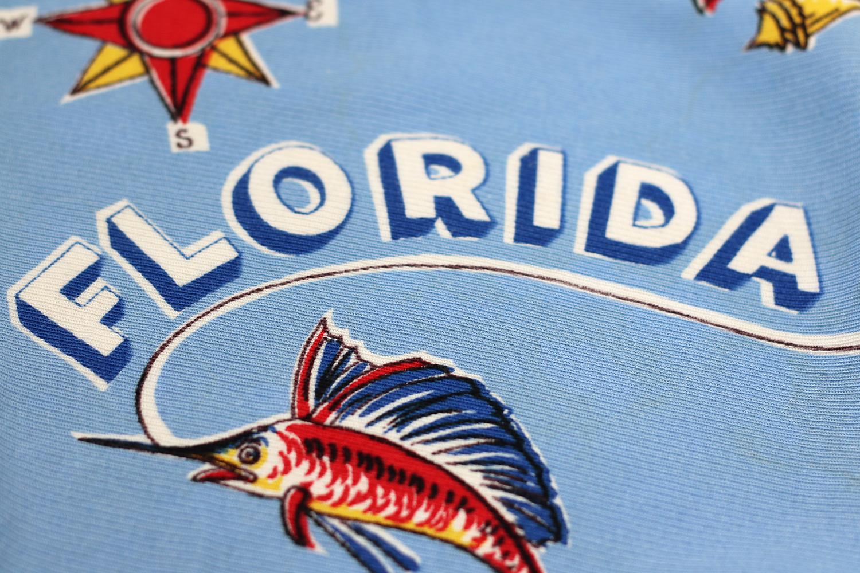 Florida_Detail2_1500w.jpg