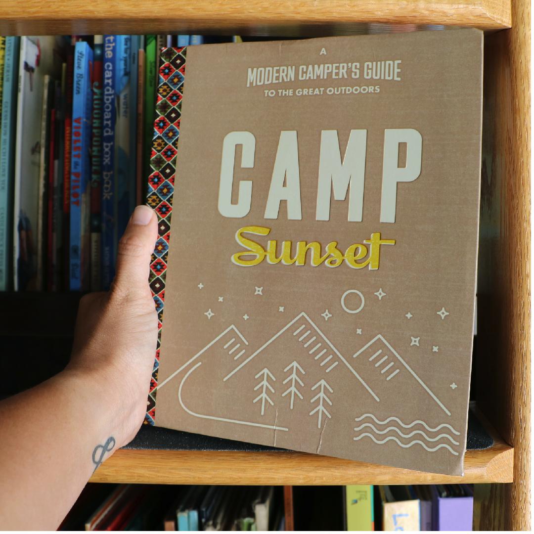 Bookshelf_CampSunsetInstagram BlankLarge.jpg